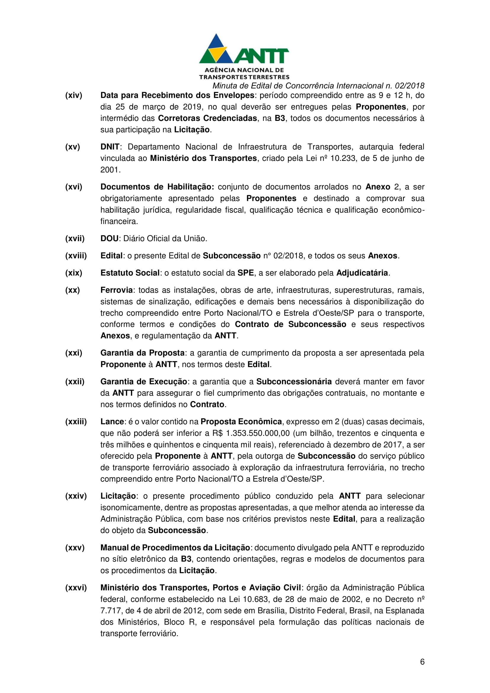 minuta_de_edital_-_porto_nacional-estrela_doeste-06