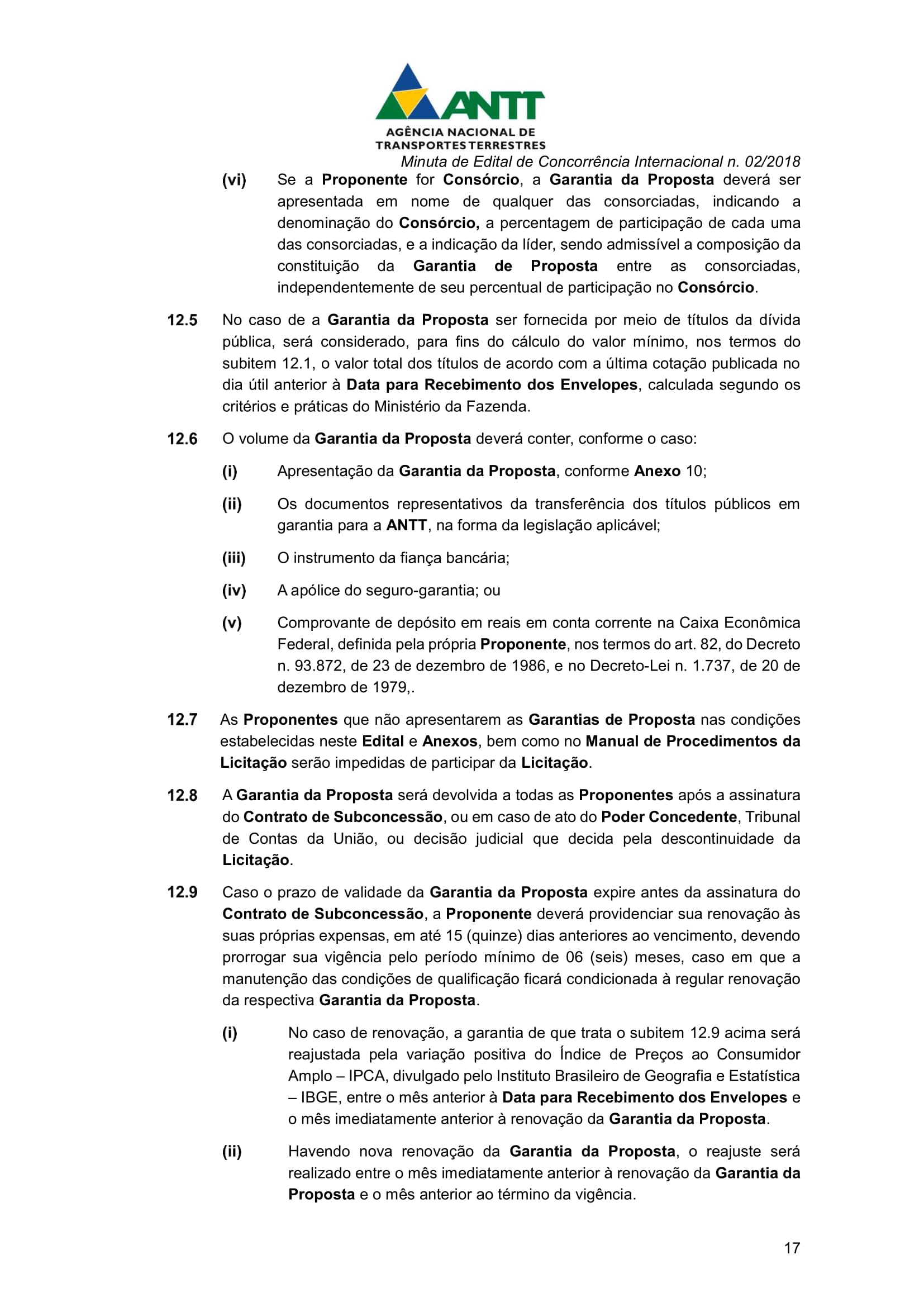 minuta_de_edital_-_porto_nacional-estrela_doeste-17