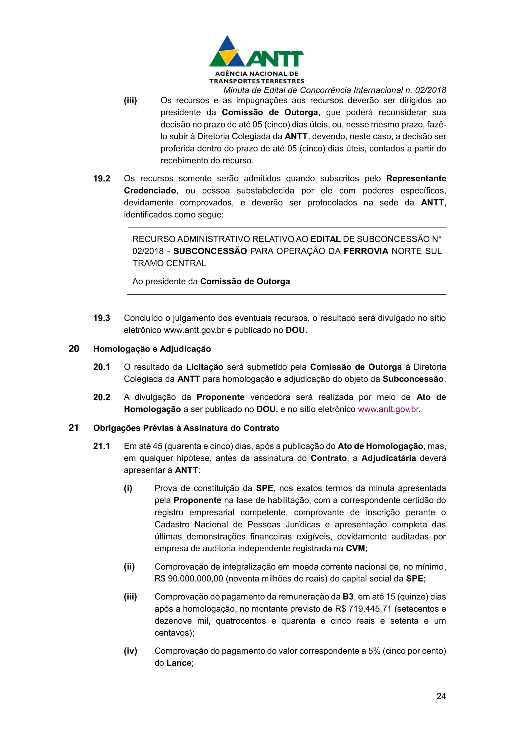 minuta_de_edital_-_porto_nacional-estrela_doeste-24