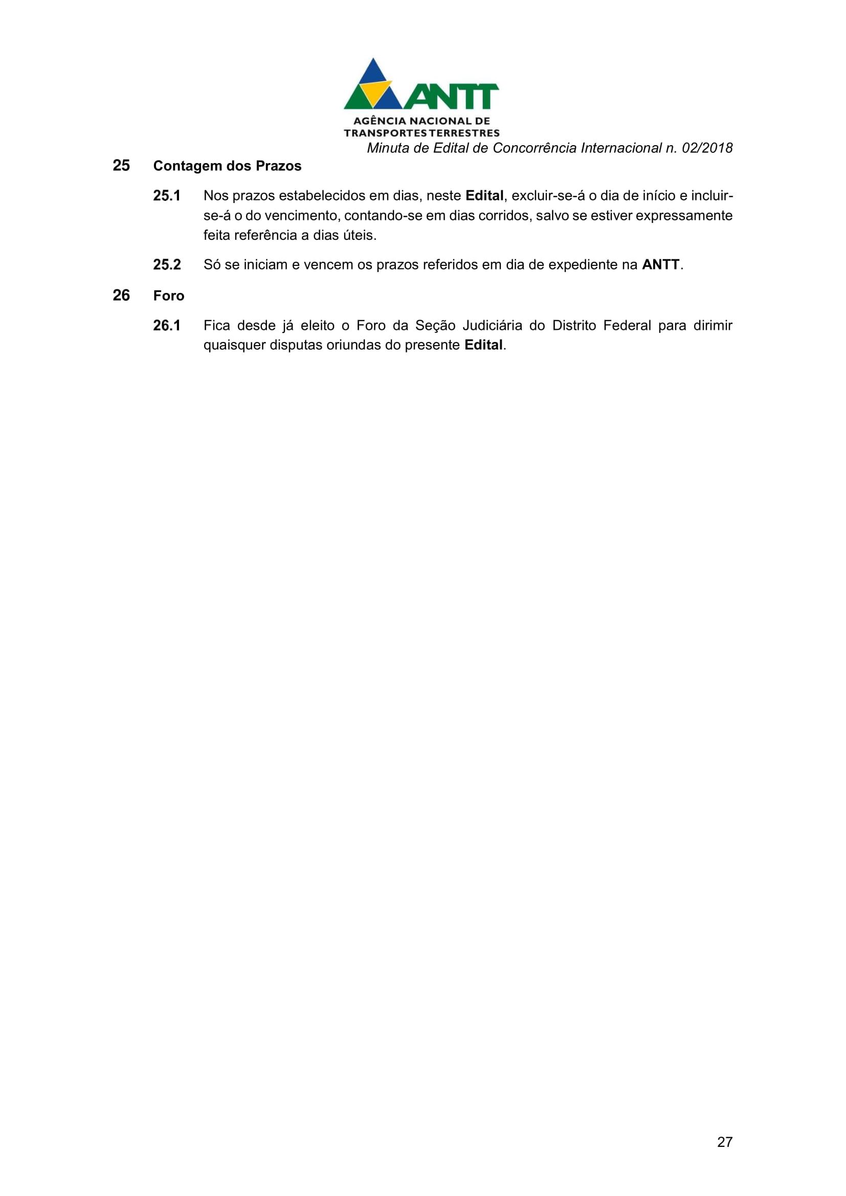 minuta_de_edital_-_porto_nacional-estrela_doeste-27