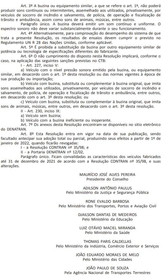 resolução 2
