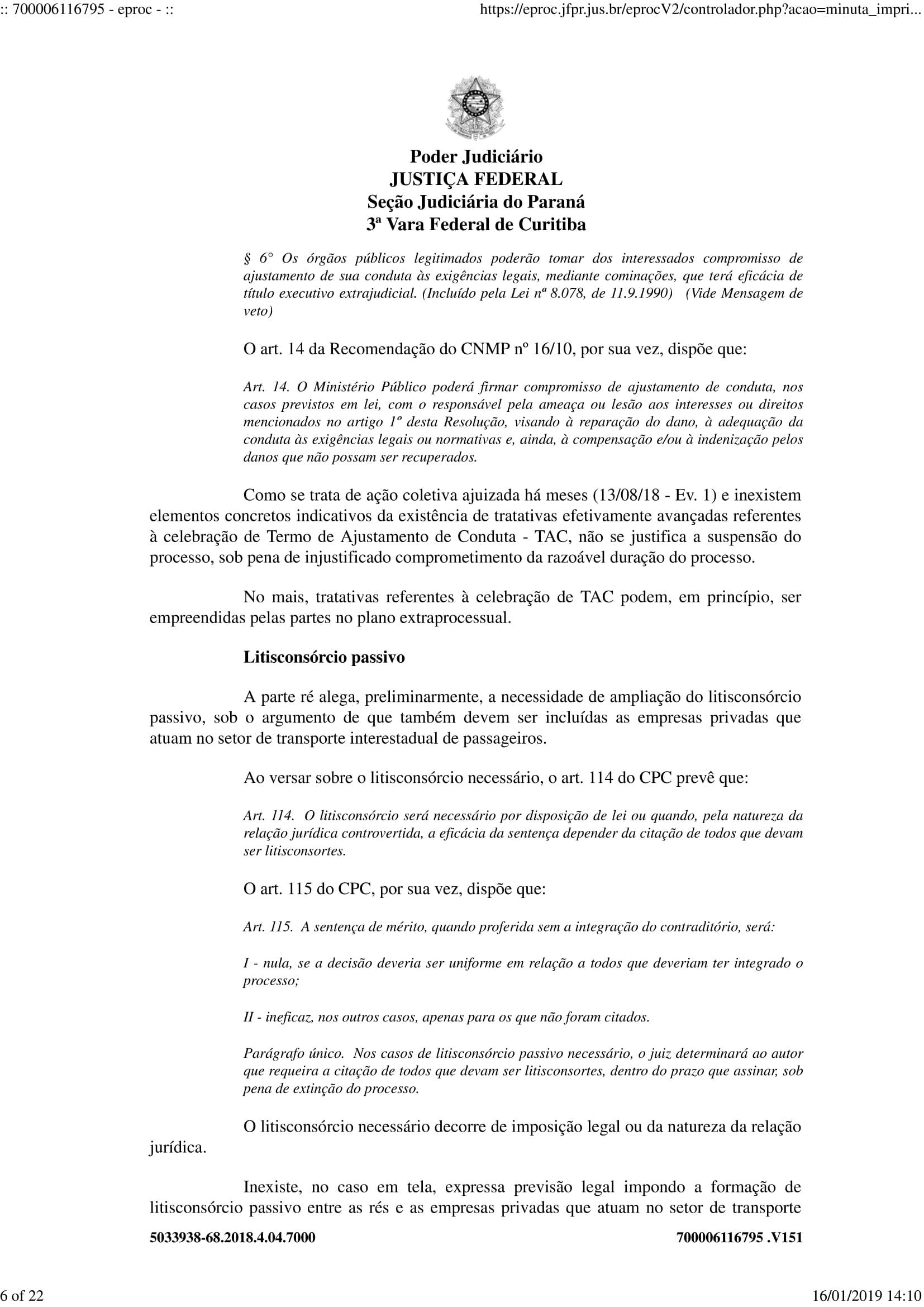 DECISÃO-2-06