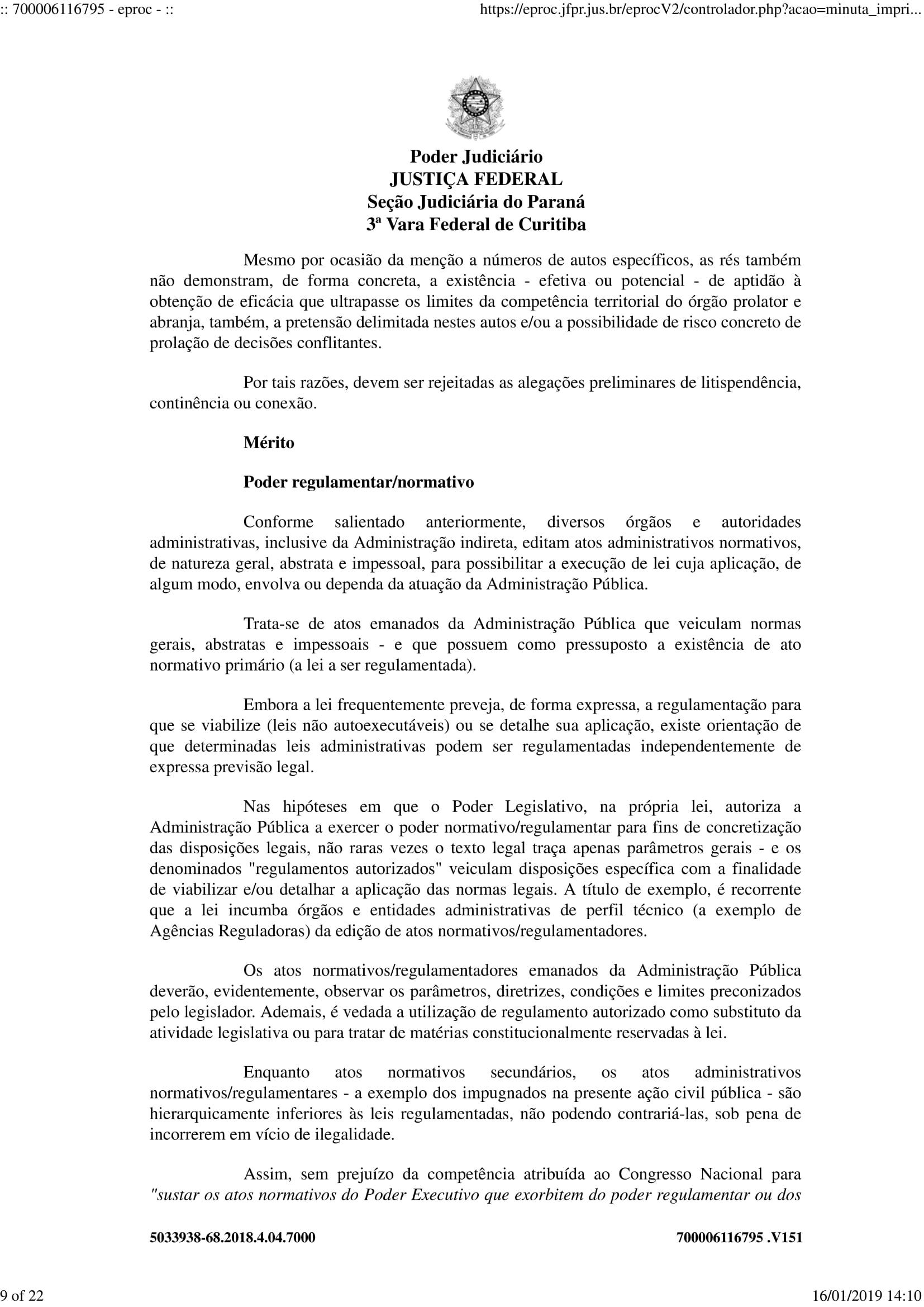 DECISÃO-2-09