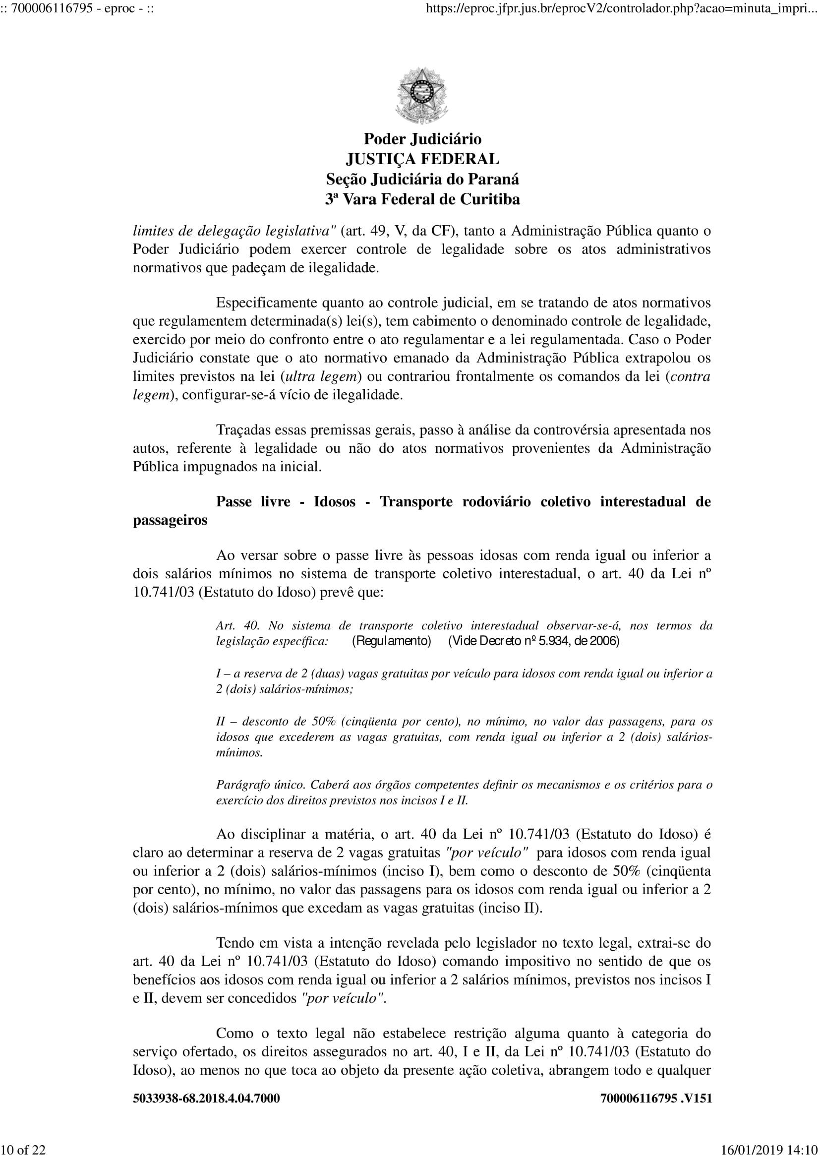 DECISÃO-2-10