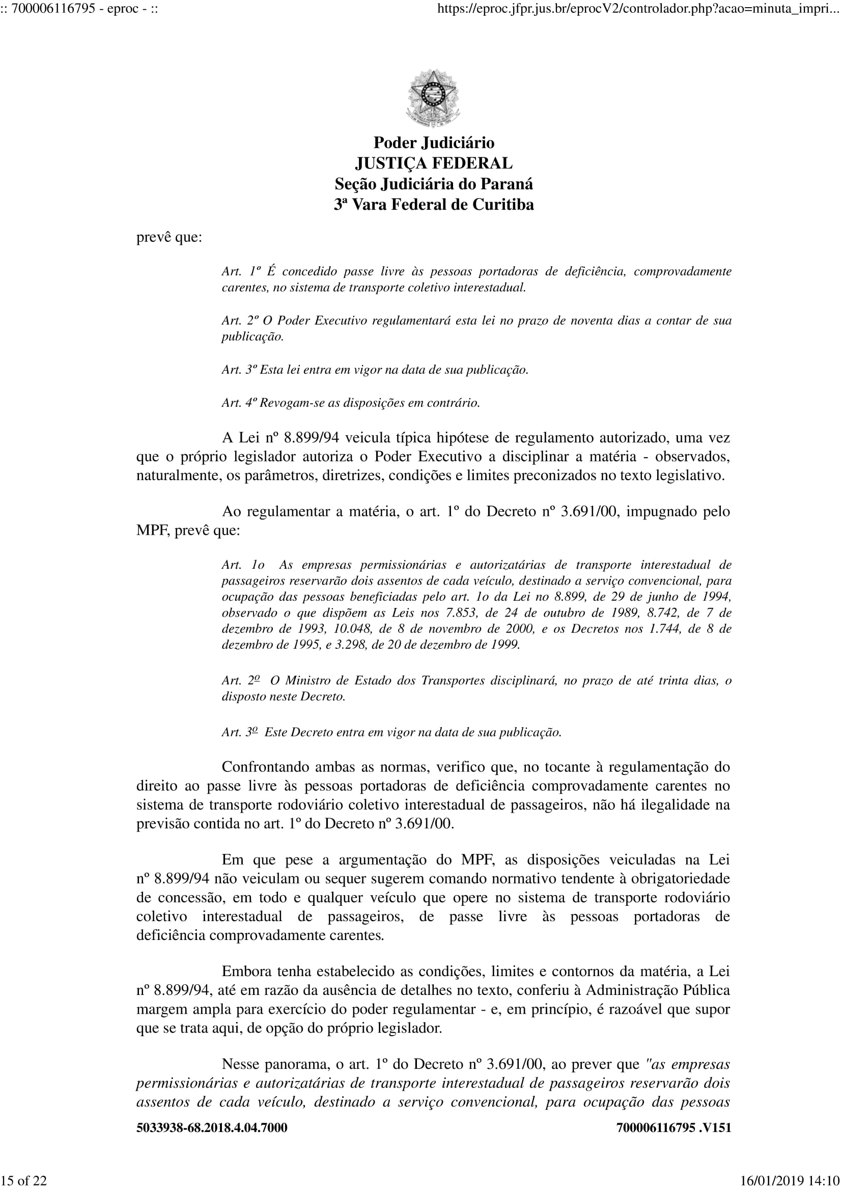 DECISÃO-2-15