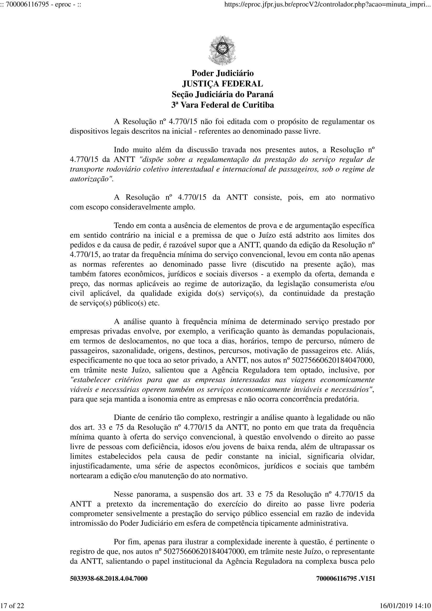 DECISÃO-2-17