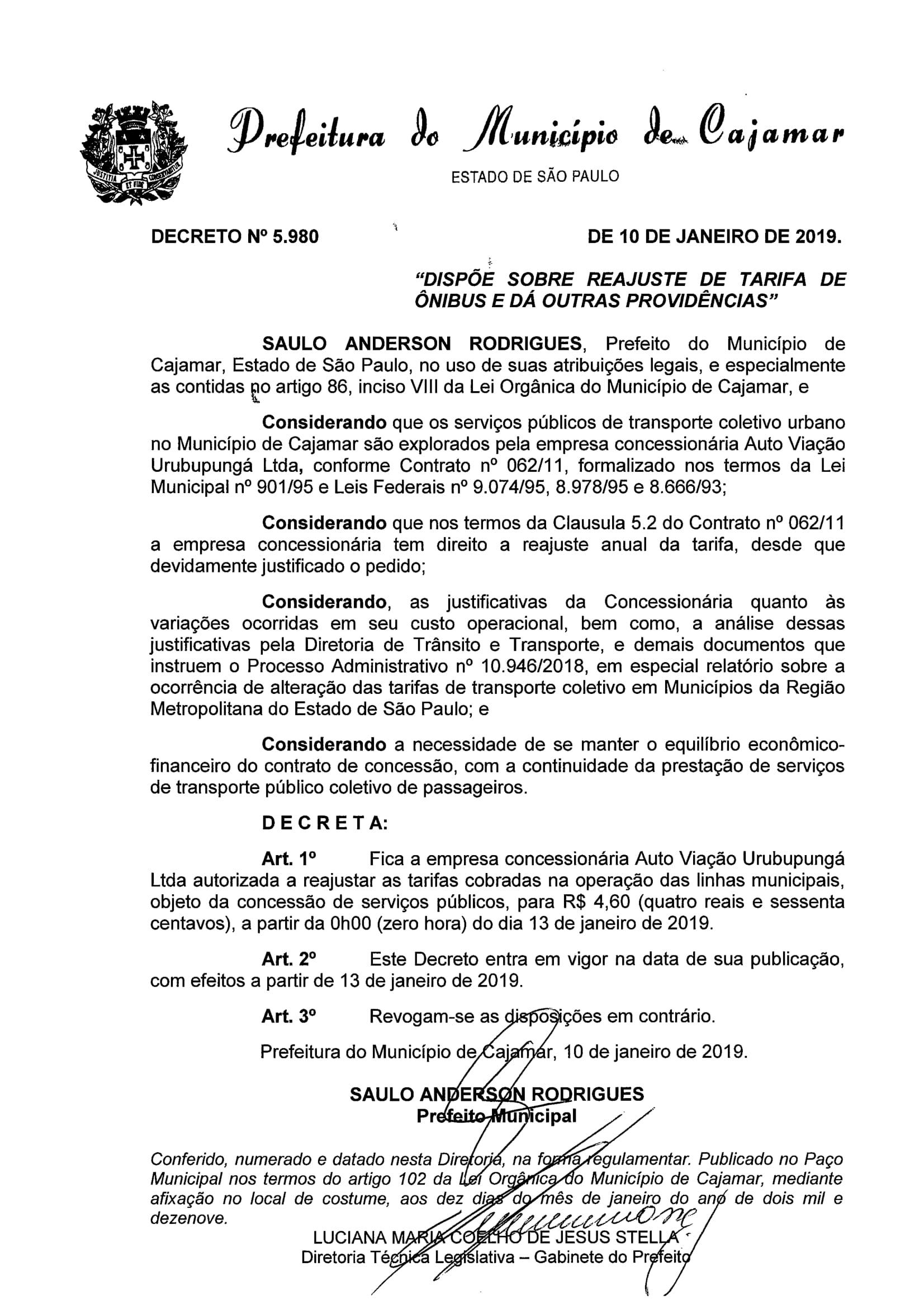 Decreto 5980-19-1.jpg
