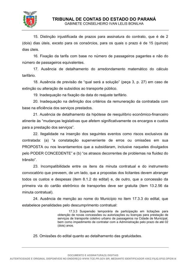 Despacho - 49-19 - GCILB-03