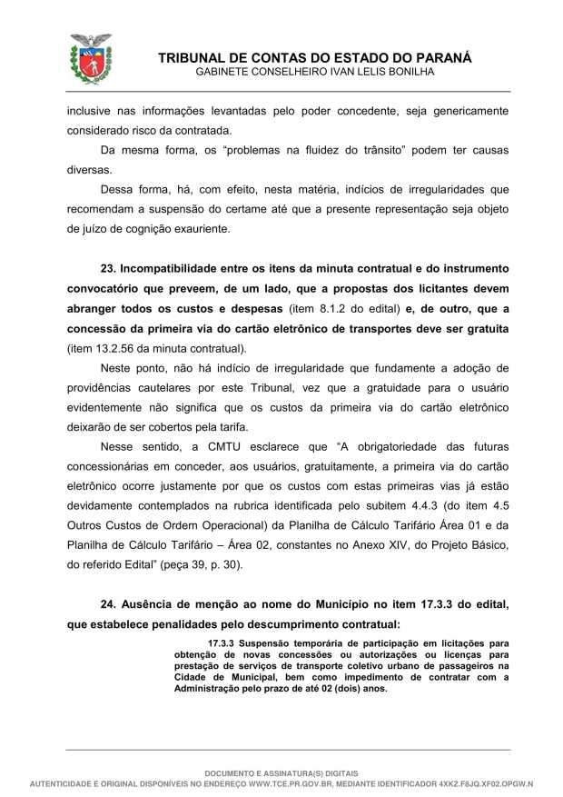 Despacho - 49-19 - GCILB-21