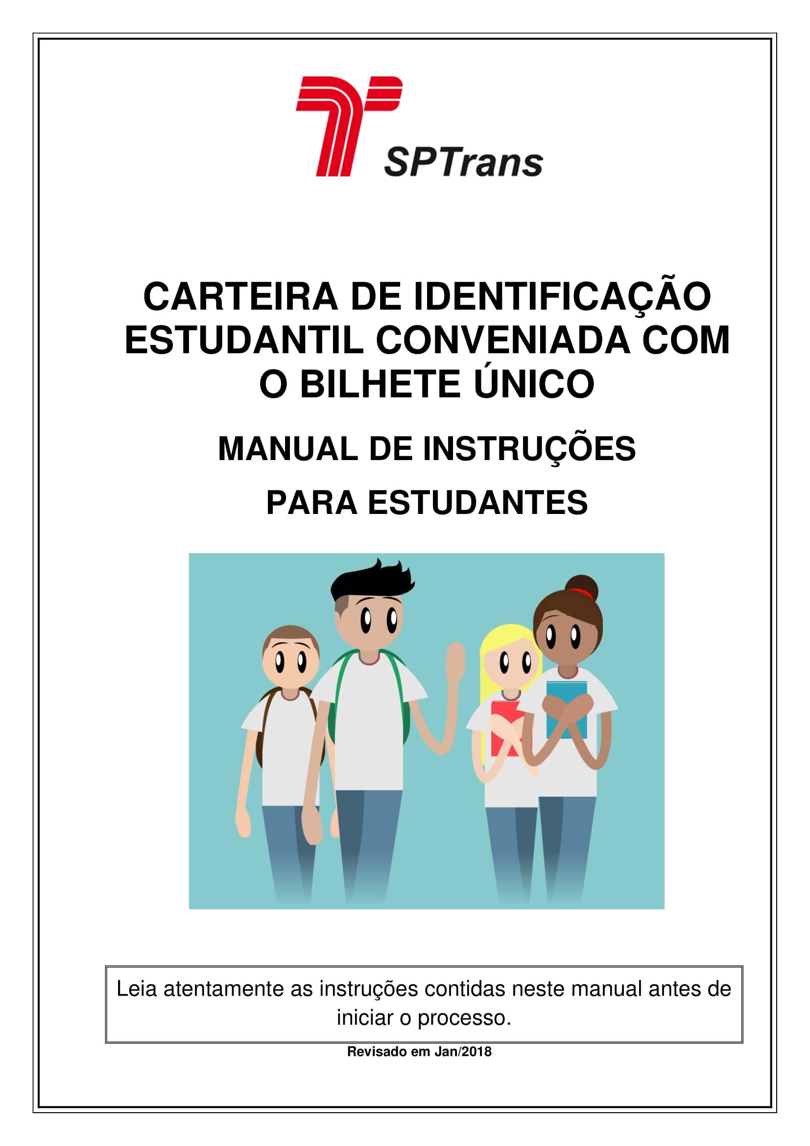 manual_estudante-01