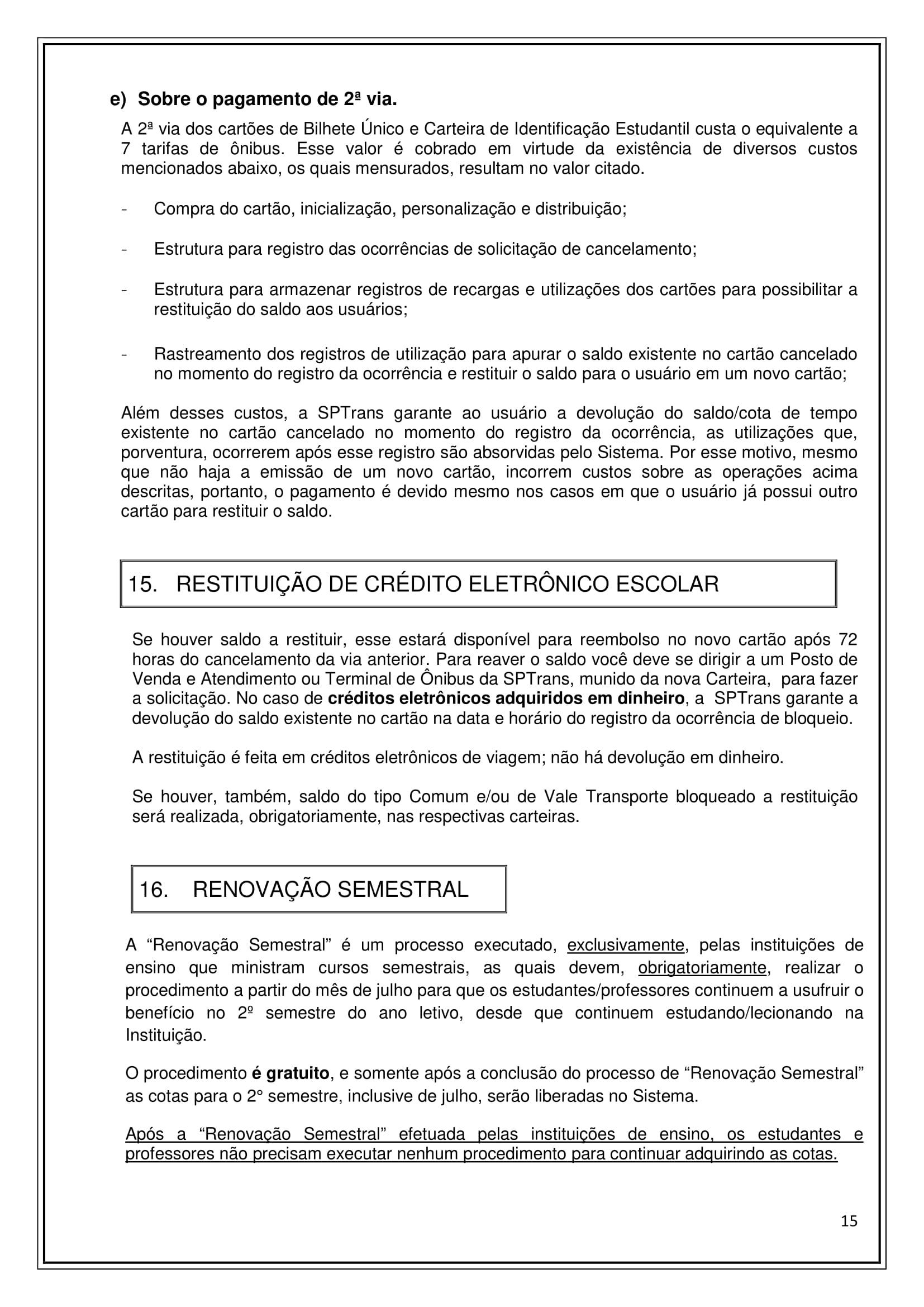 manual_estudante-15