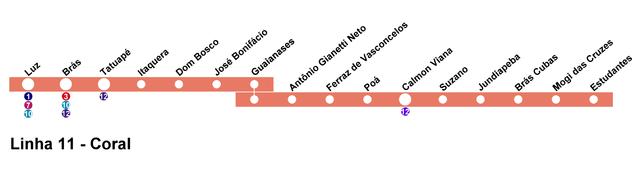 mapa_linha11