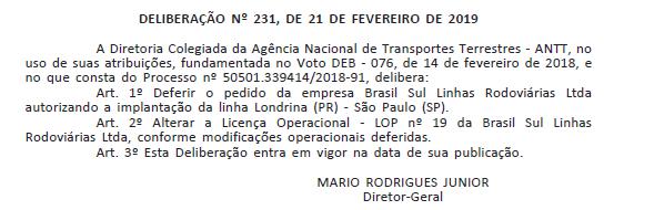 antt-brasilsul