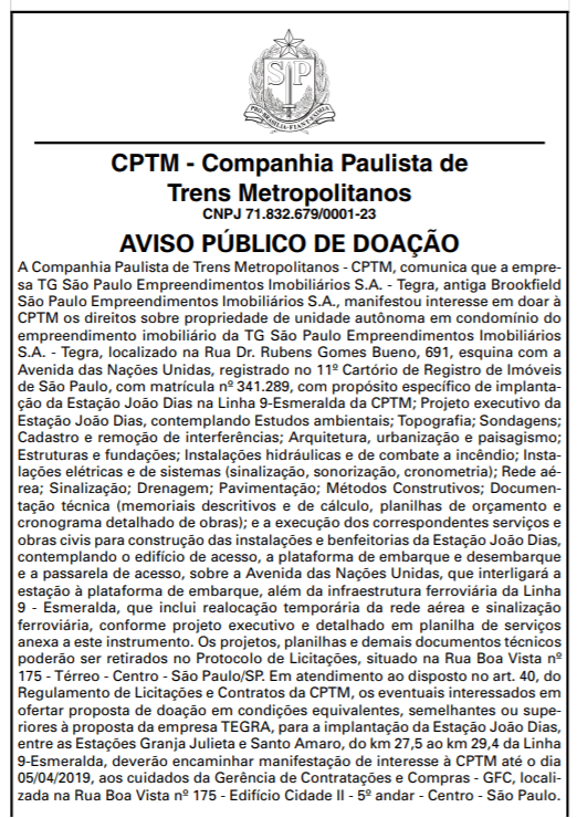 CPTM_joao_dias