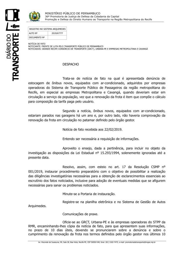 Documento1-1