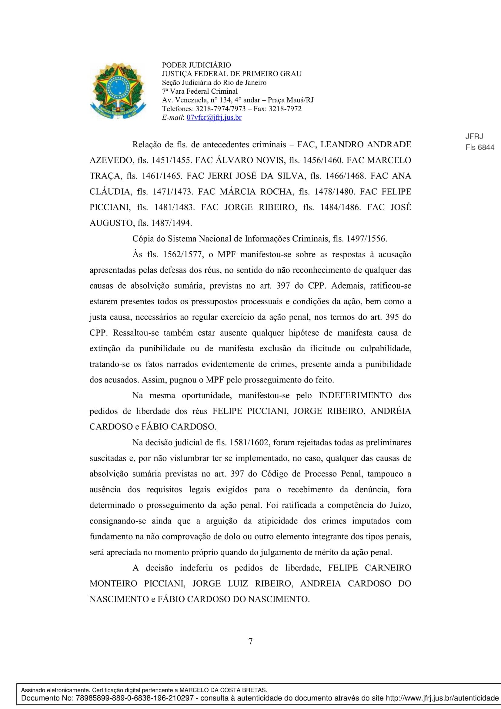 Sentenca-Cadeia-Velha-7VFC-007