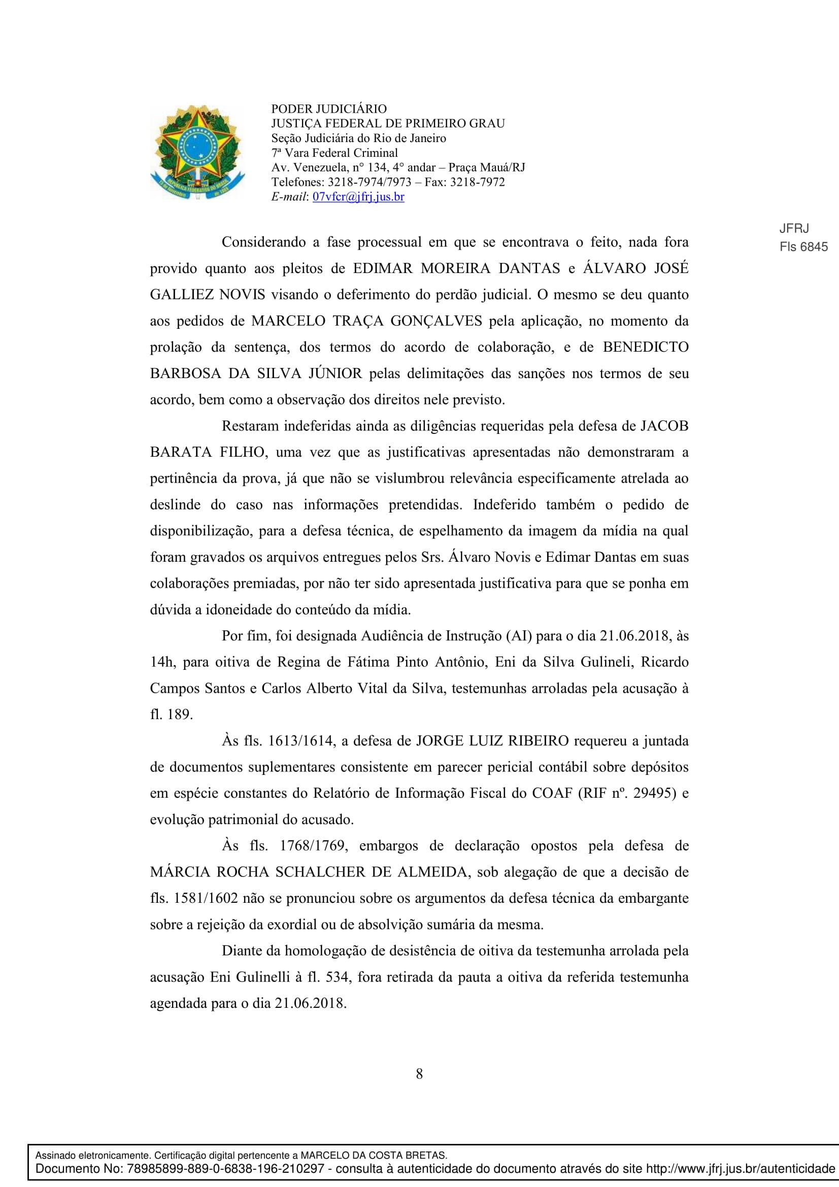 Sentenca-Cadeia-Velha-7VFC-008