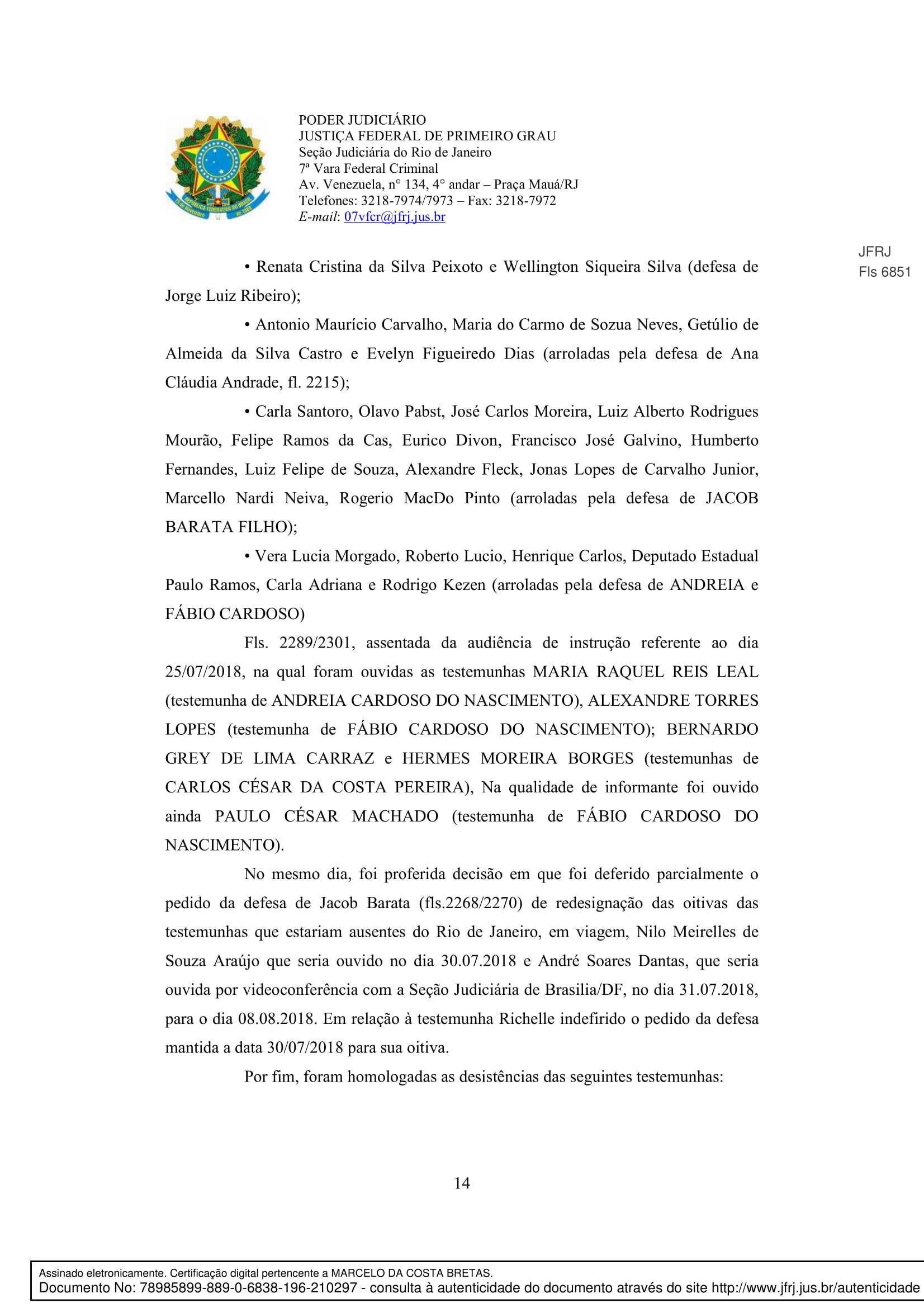 Sentenca-Cadeia-Velha-7VFC-014