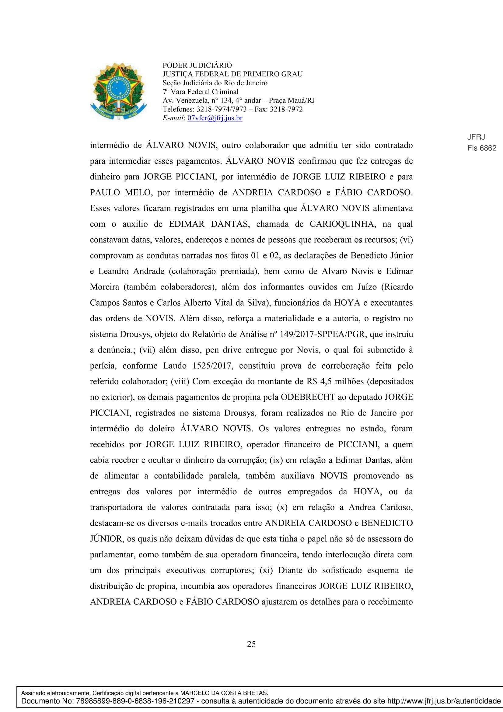 Sentenca-Cadeia-Velha-7VFC-025