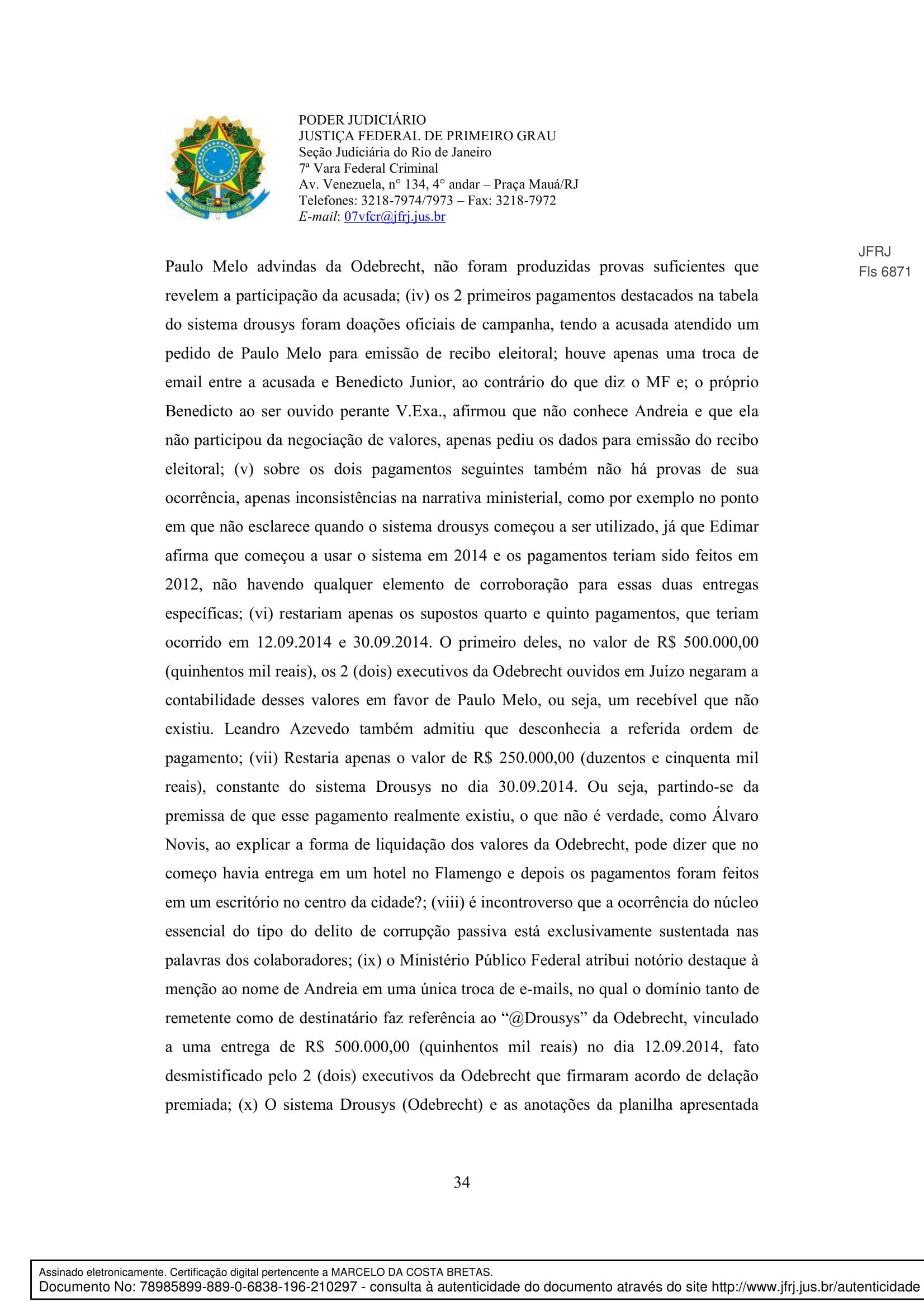 Sentenca-Cadeia-Velha-7VFC-034