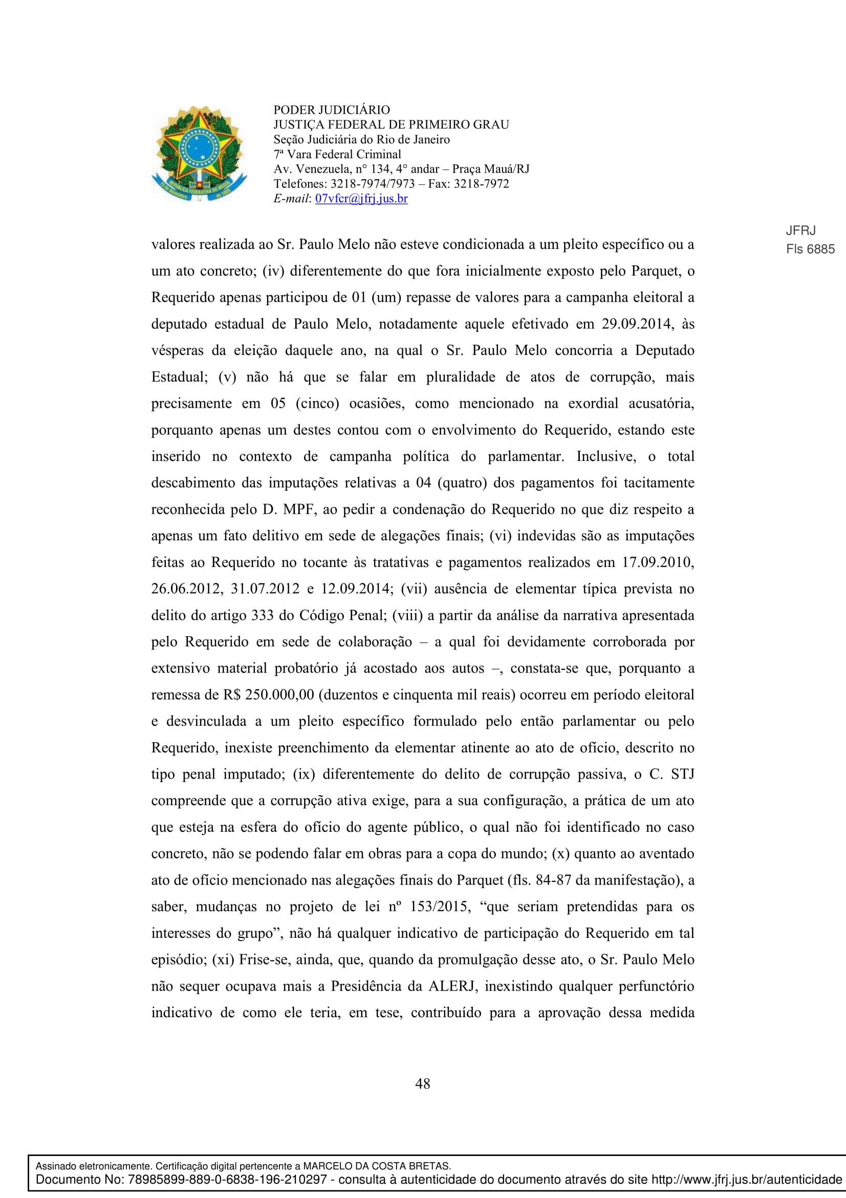 Sentenca-Cadeia-Velha-7VFC-048