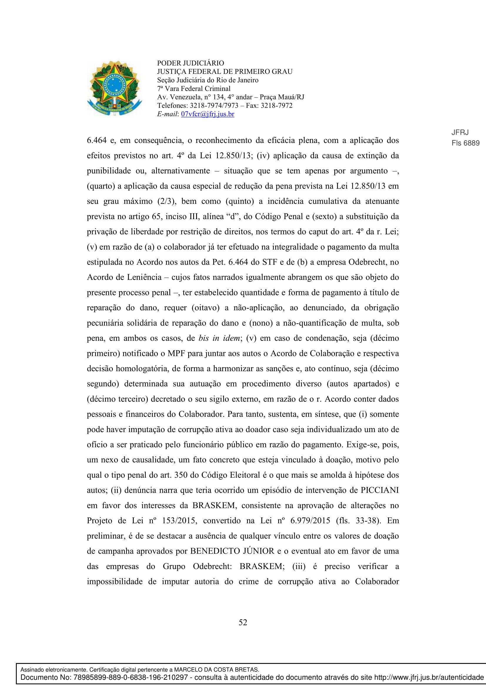Sentenca-Cadeia-Velha-7VFC-052