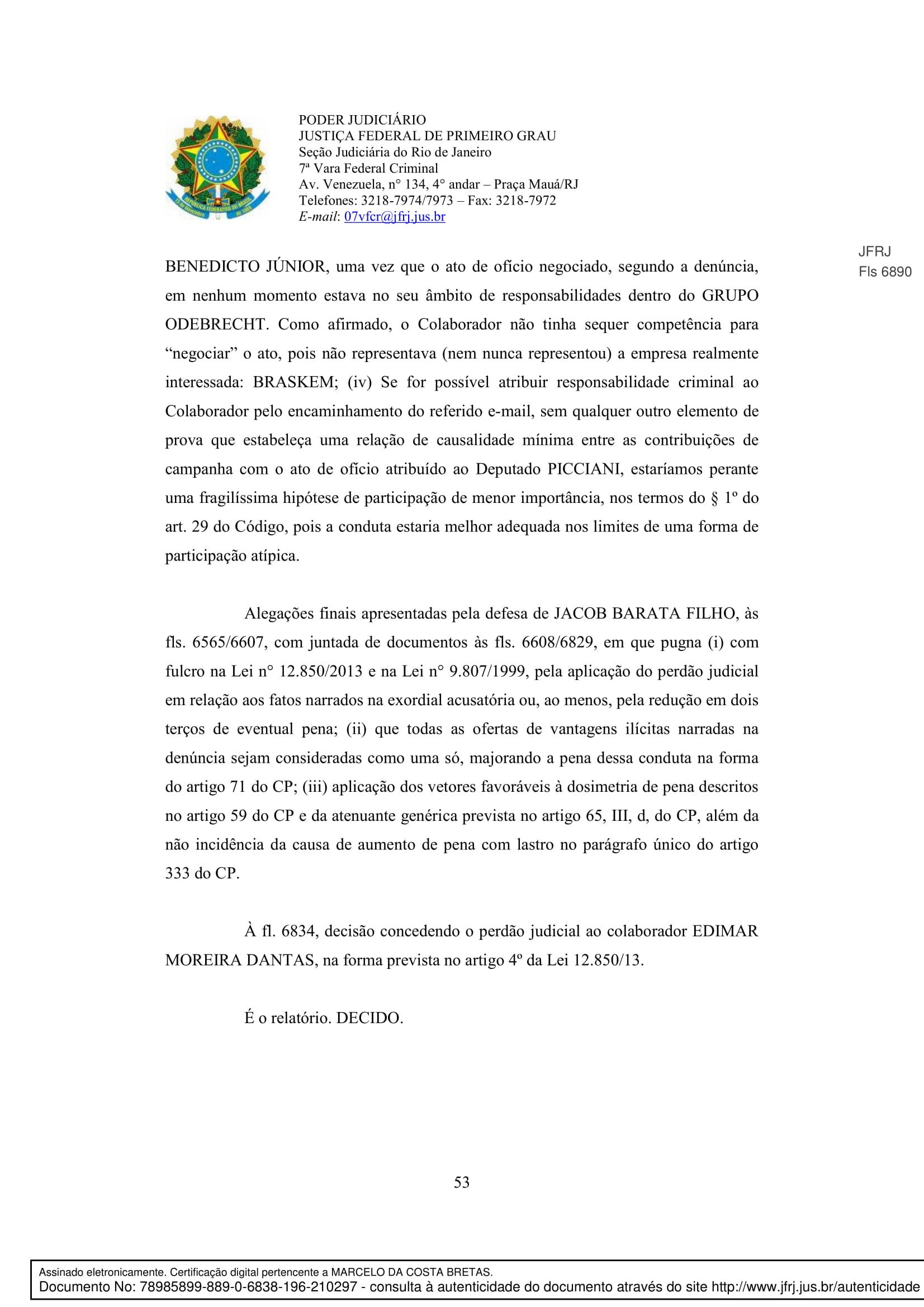 Sentenca-Cadeia-Velha-7VFC-053