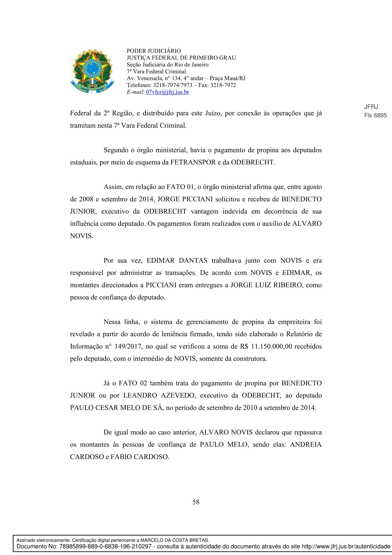 Sentenca-Cadeia-Velha-7VFC-058