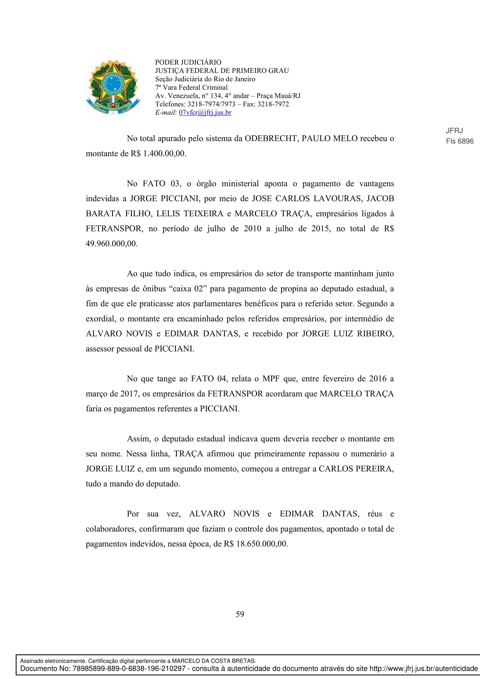 Sentenca-Cadeia-Velha-7VFC-059