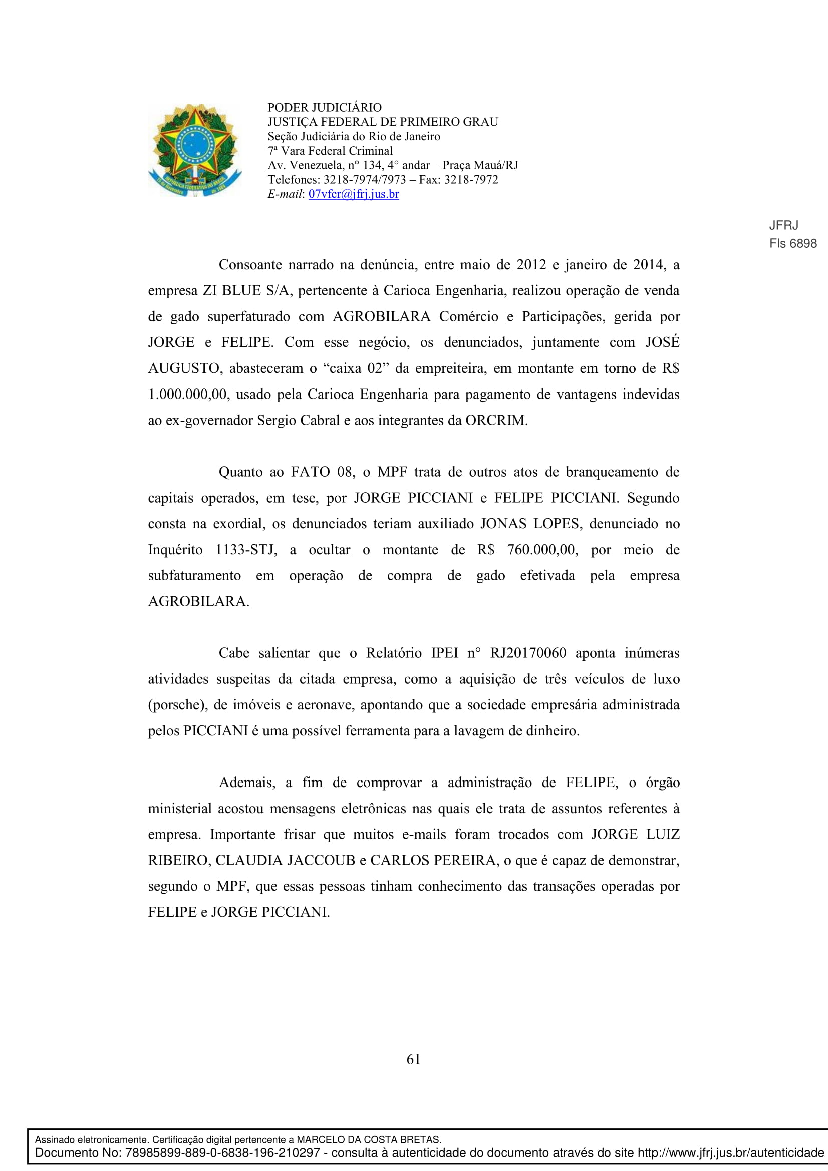 Sentenca-Cadeia-Velha-7VFC-061