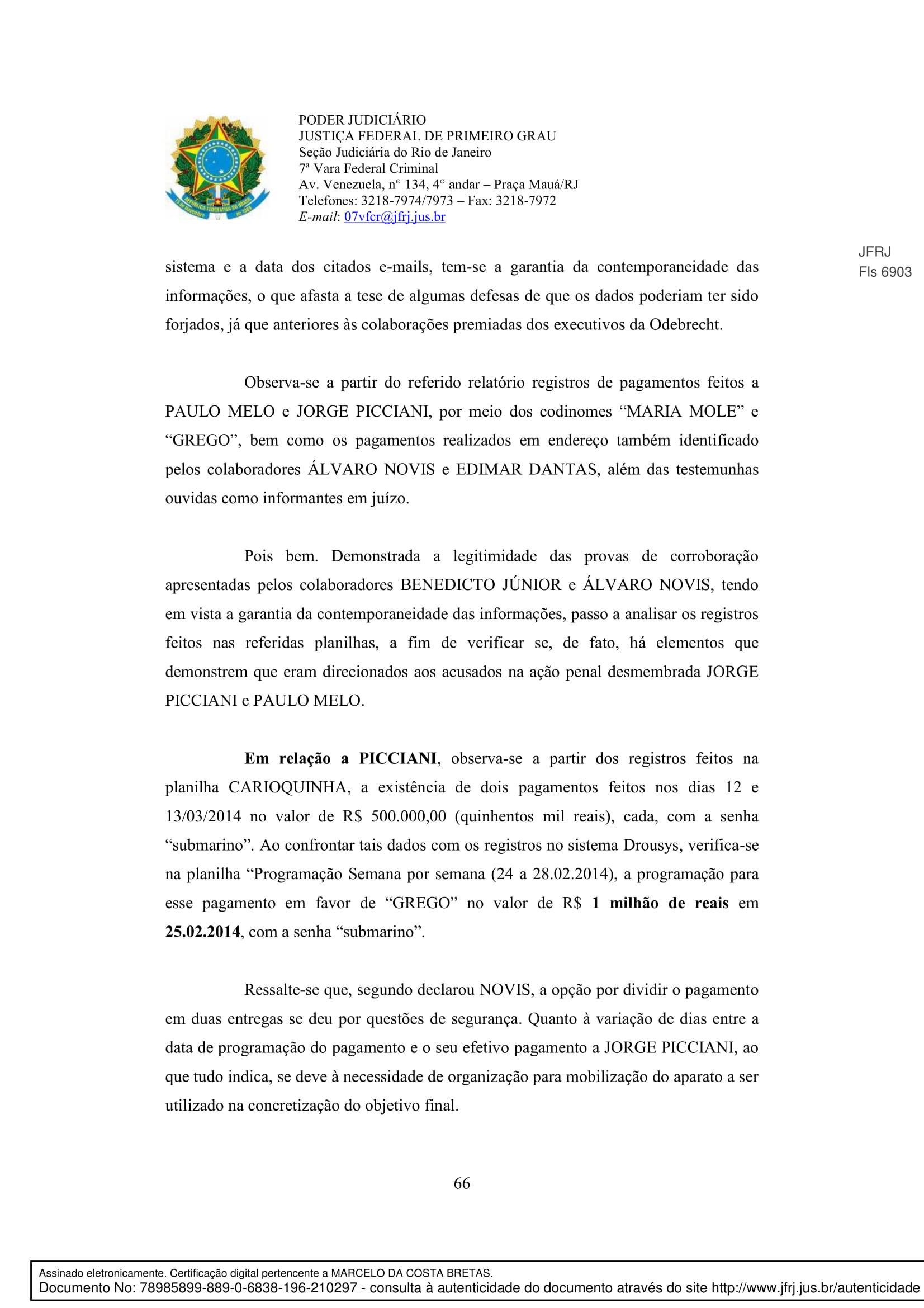 Sentenca-Cadeia-Velha-7VFC-066