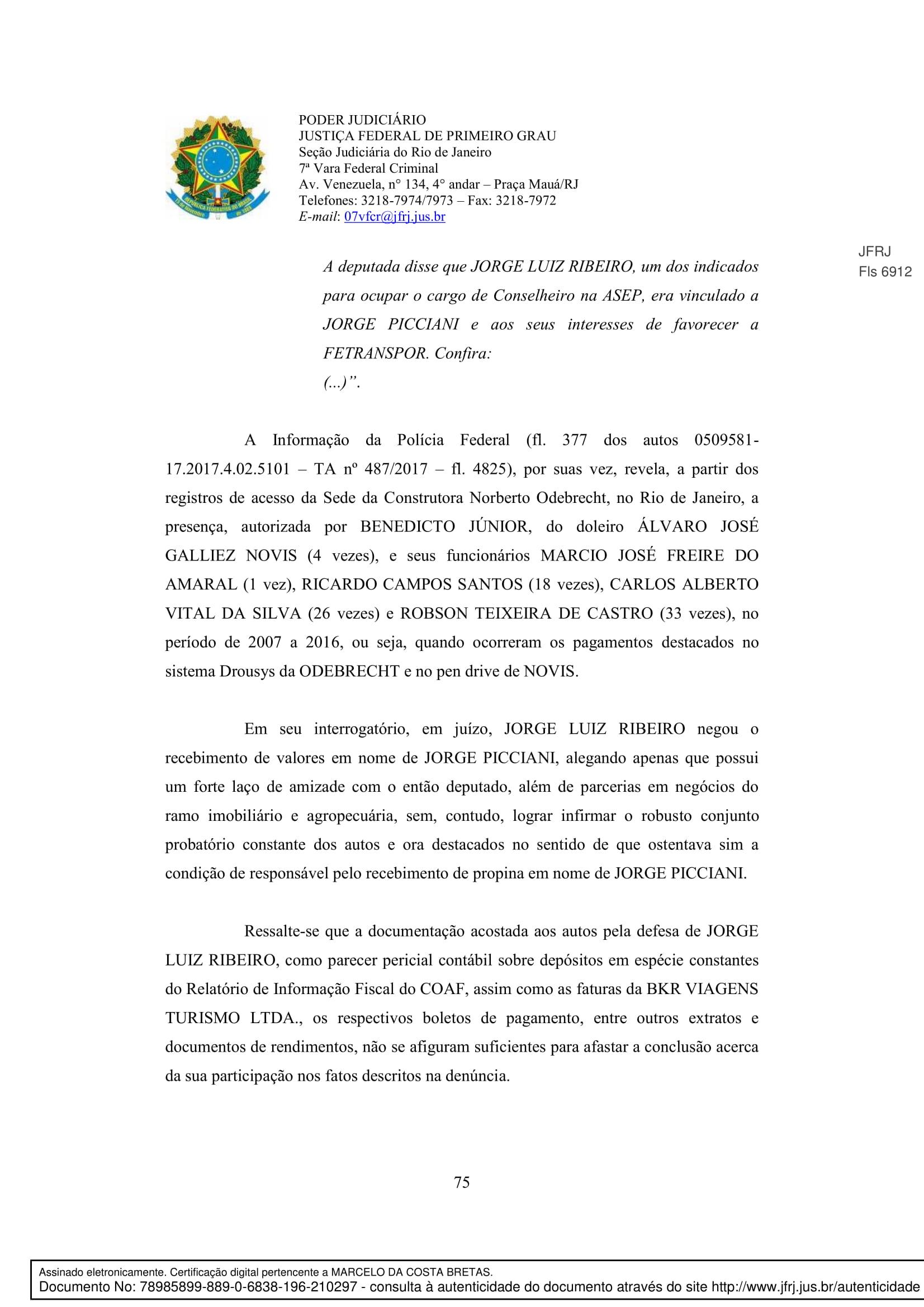 Sentenca-Cadeia-Velha-7VFC-075