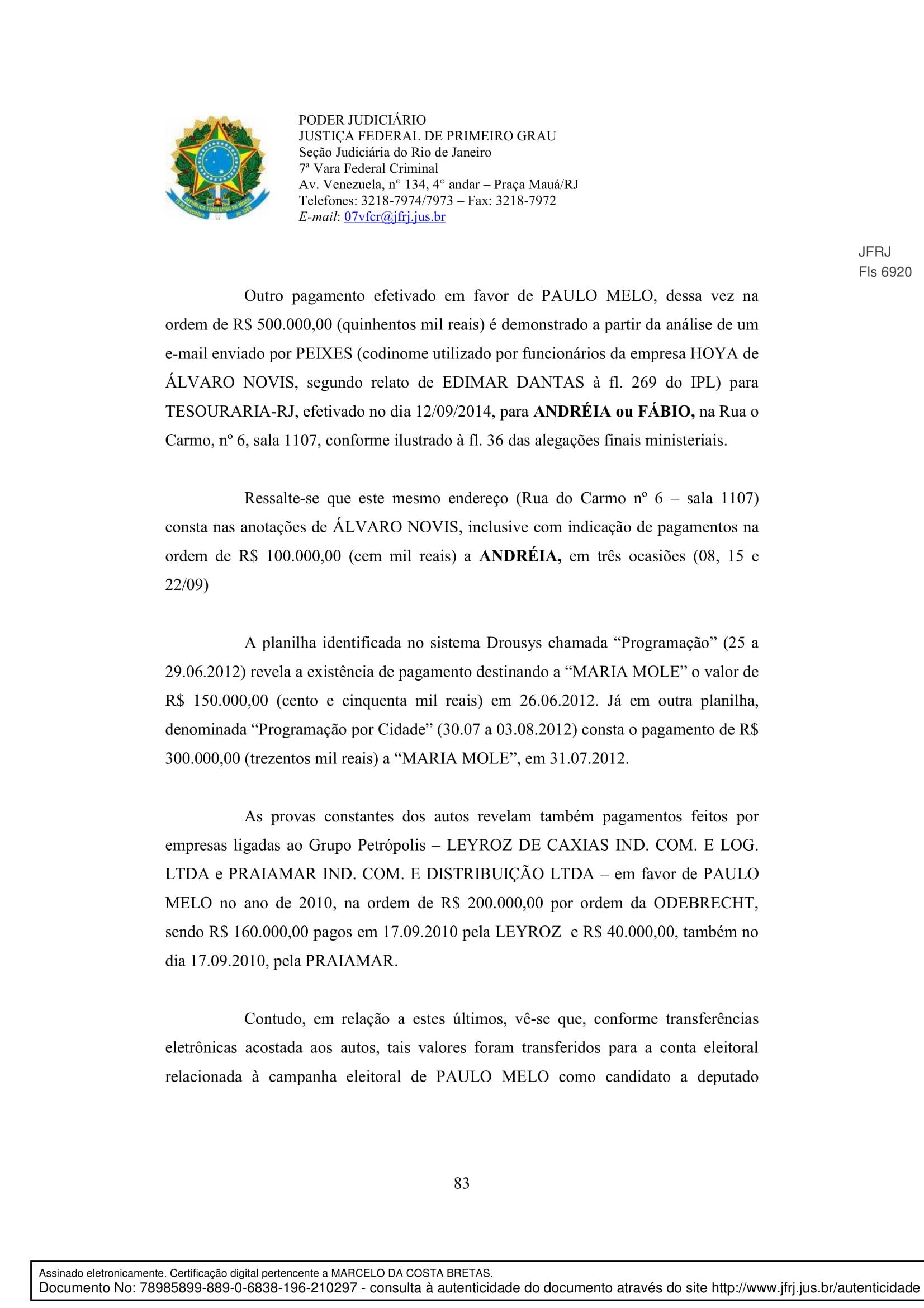 Sentenca-Cadeia-Velha-7VFC-083