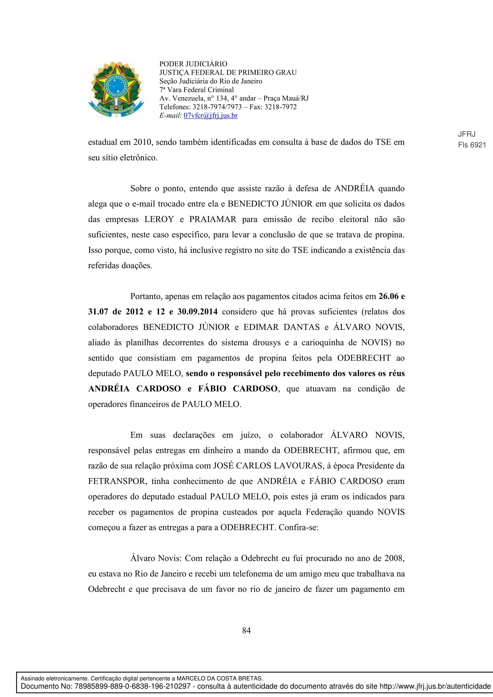 Sentenca-Cadeia-Velha-7VFC-084