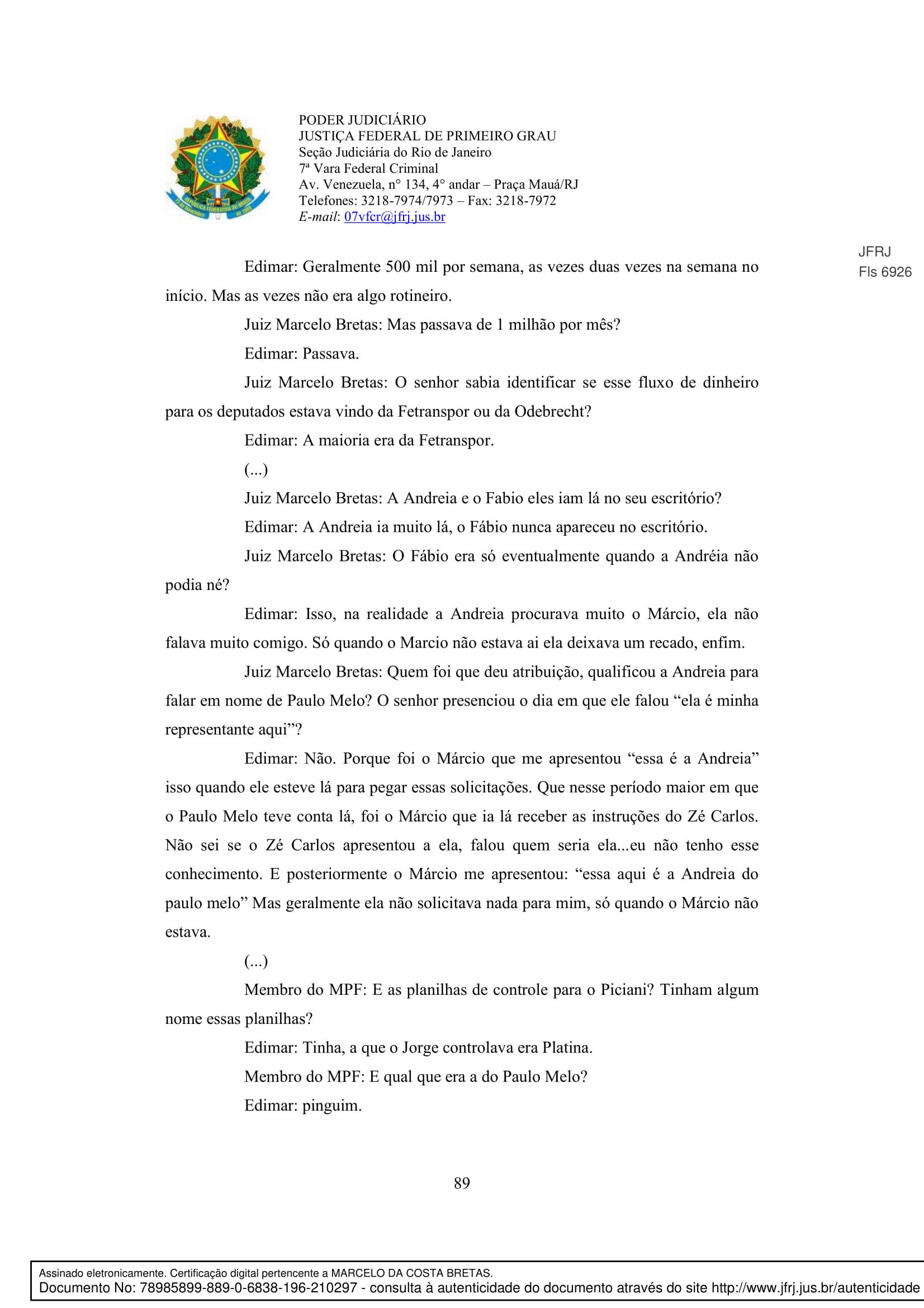 Sentenca-Cadeia-Velha-7VFC-089