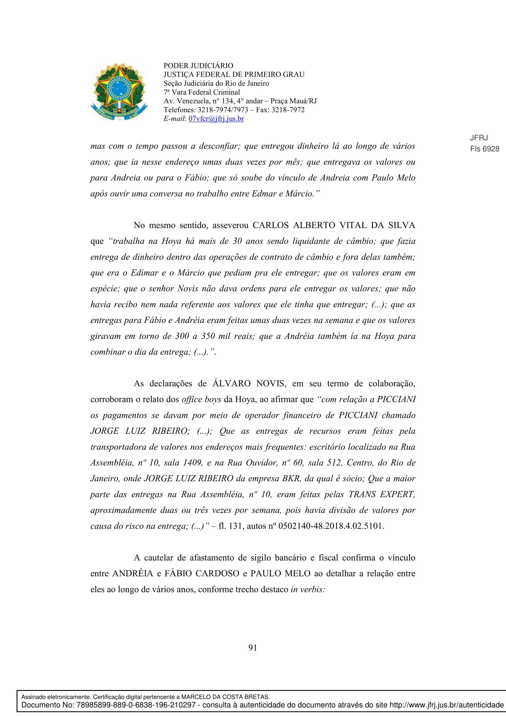Sentenca-Cadeia-Velha-7VFC-091