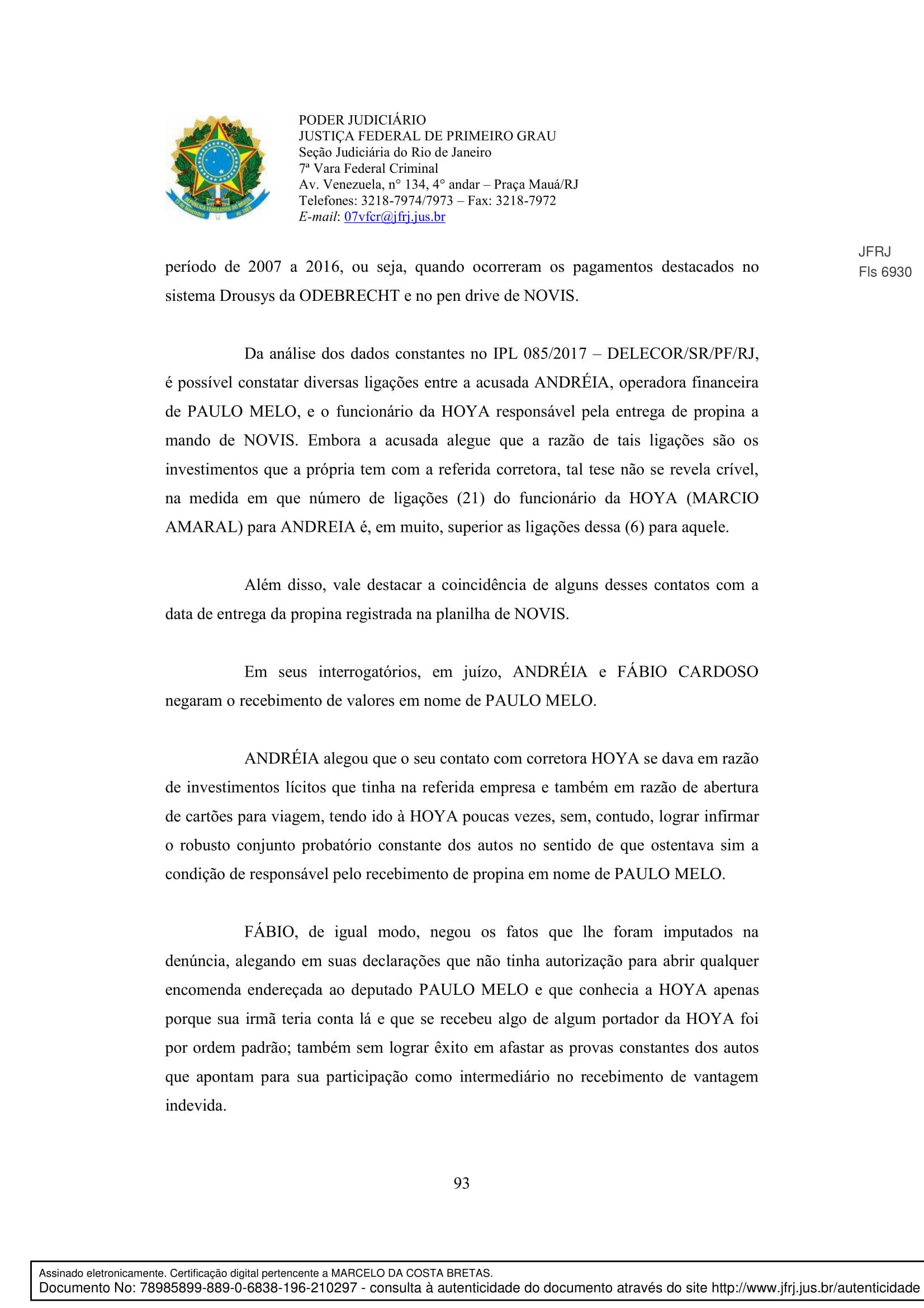Sentenca-Cadeia-Velha-7VFC-093
