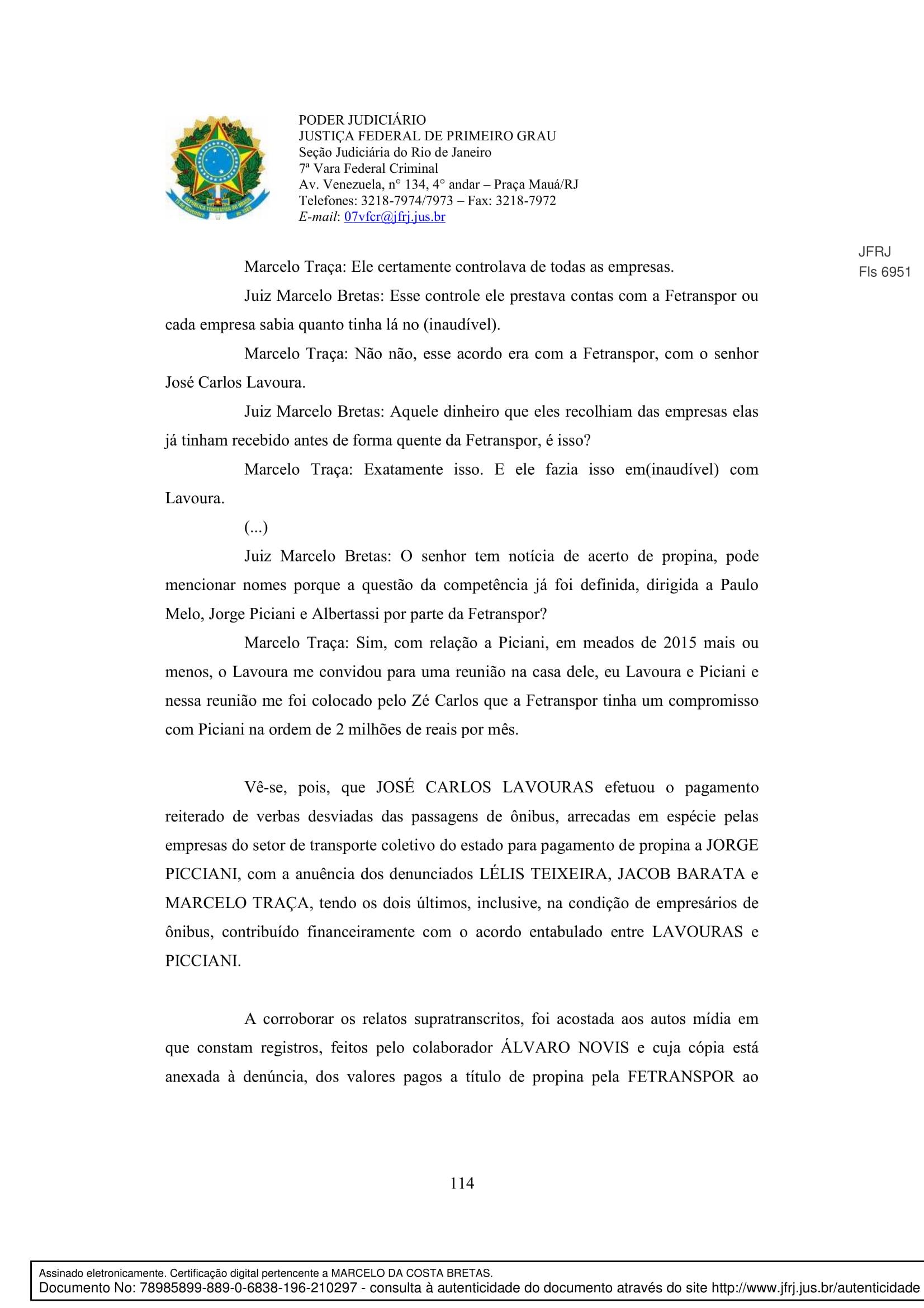 Sentenca-Cadeia-Velha-7VFC-114