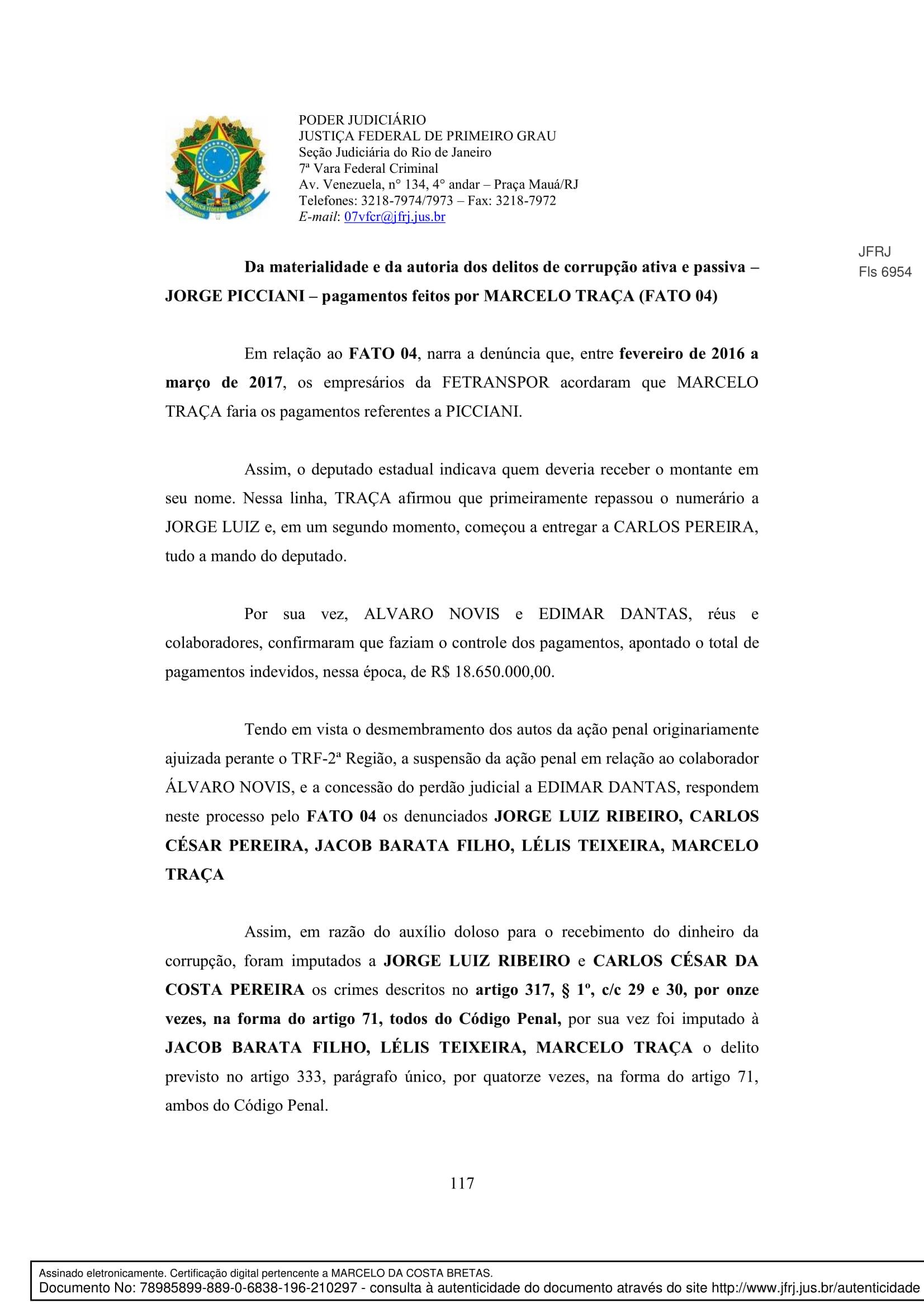 Sentenca-Cadeia-Velha-7VFC-117