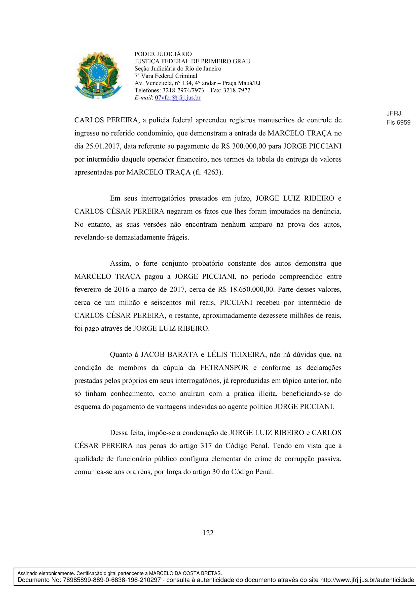 Sentenca-Cadeia-Velha-7VFC-122