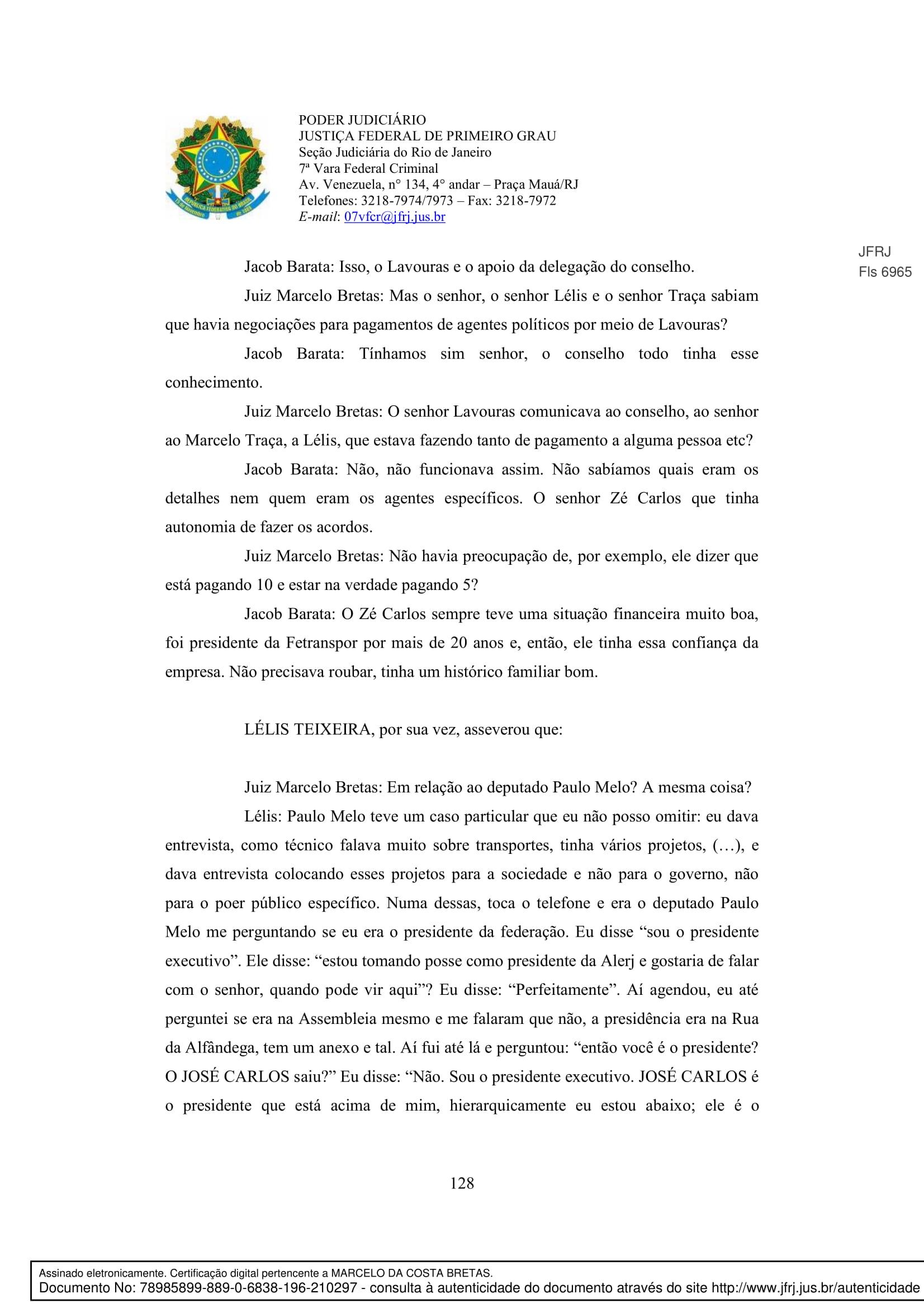 Sentenca-Cadeia-Velha-7VFC-128
