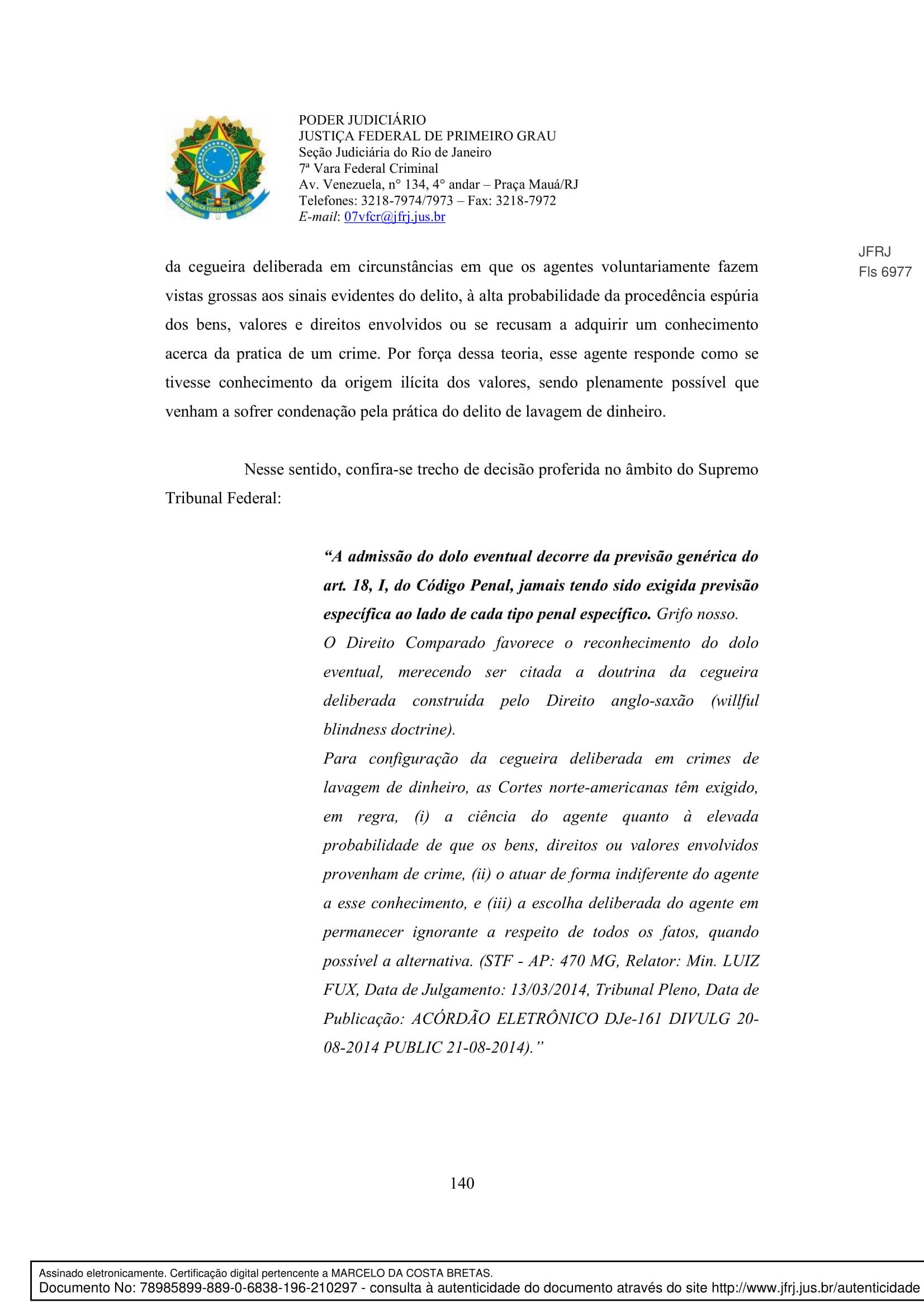 Sentenca-Cadeia-Velha-7VFC-140
