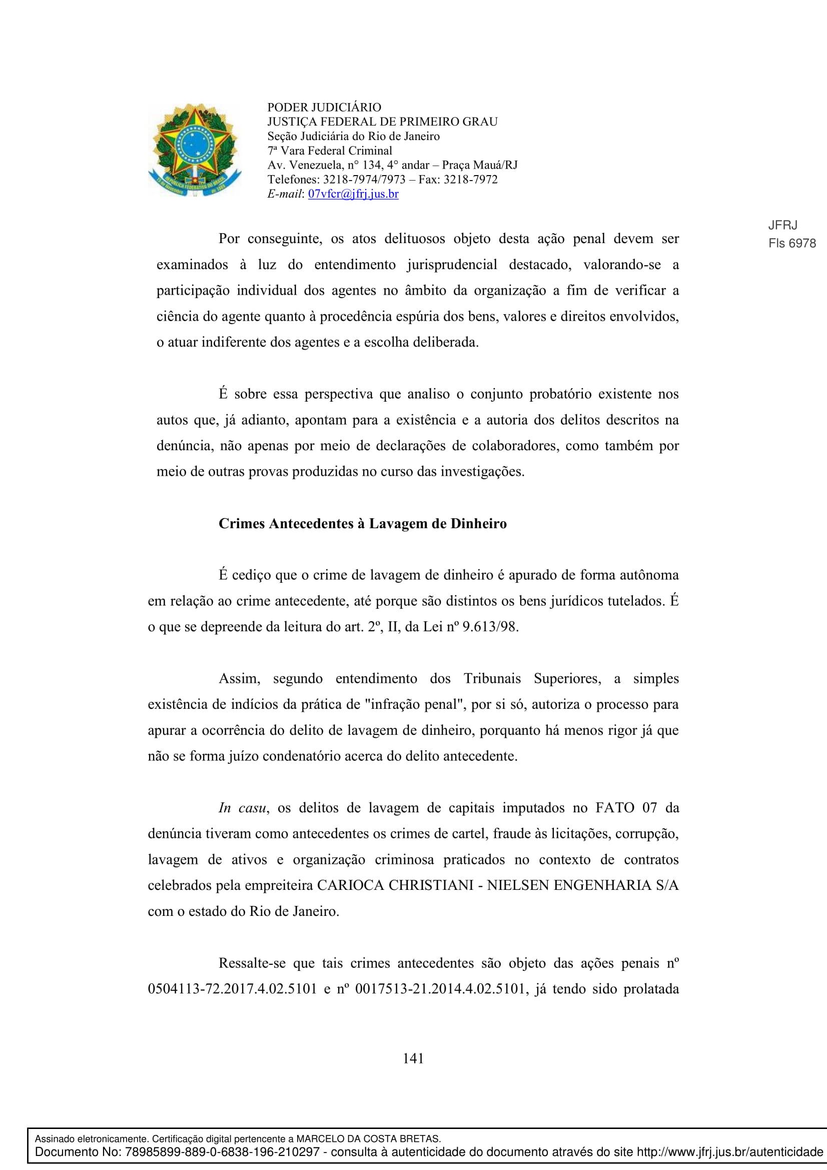 Sentenca-Cadeia-Velha-7VFC-141