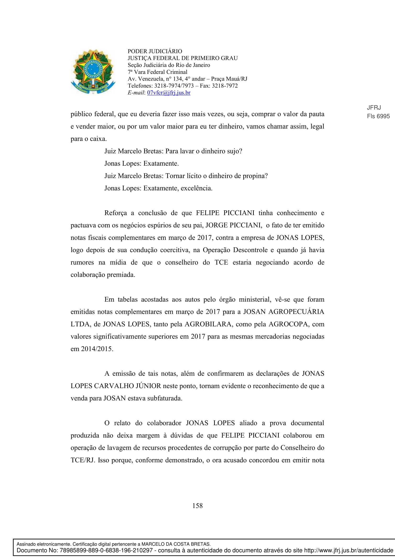 Sentenca-Cadeia-Velha-7VFC-158