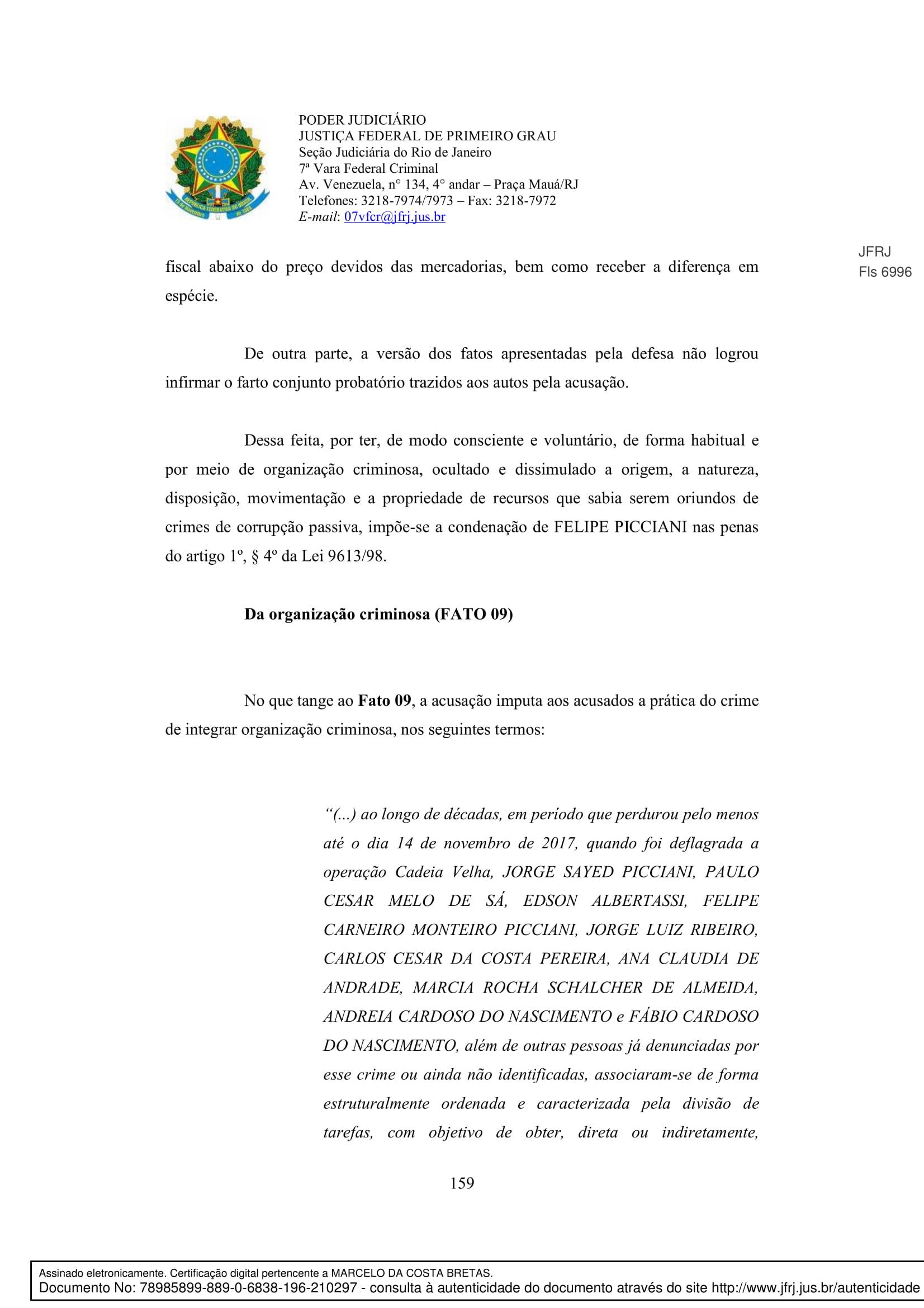 Sentenca-Cadeia-Velha-7VFC-159