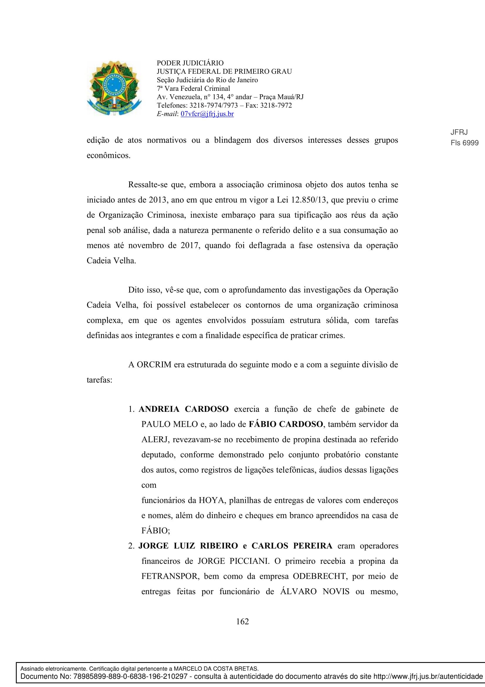 Sentenca-Cadeia-Velha-7VFC-162