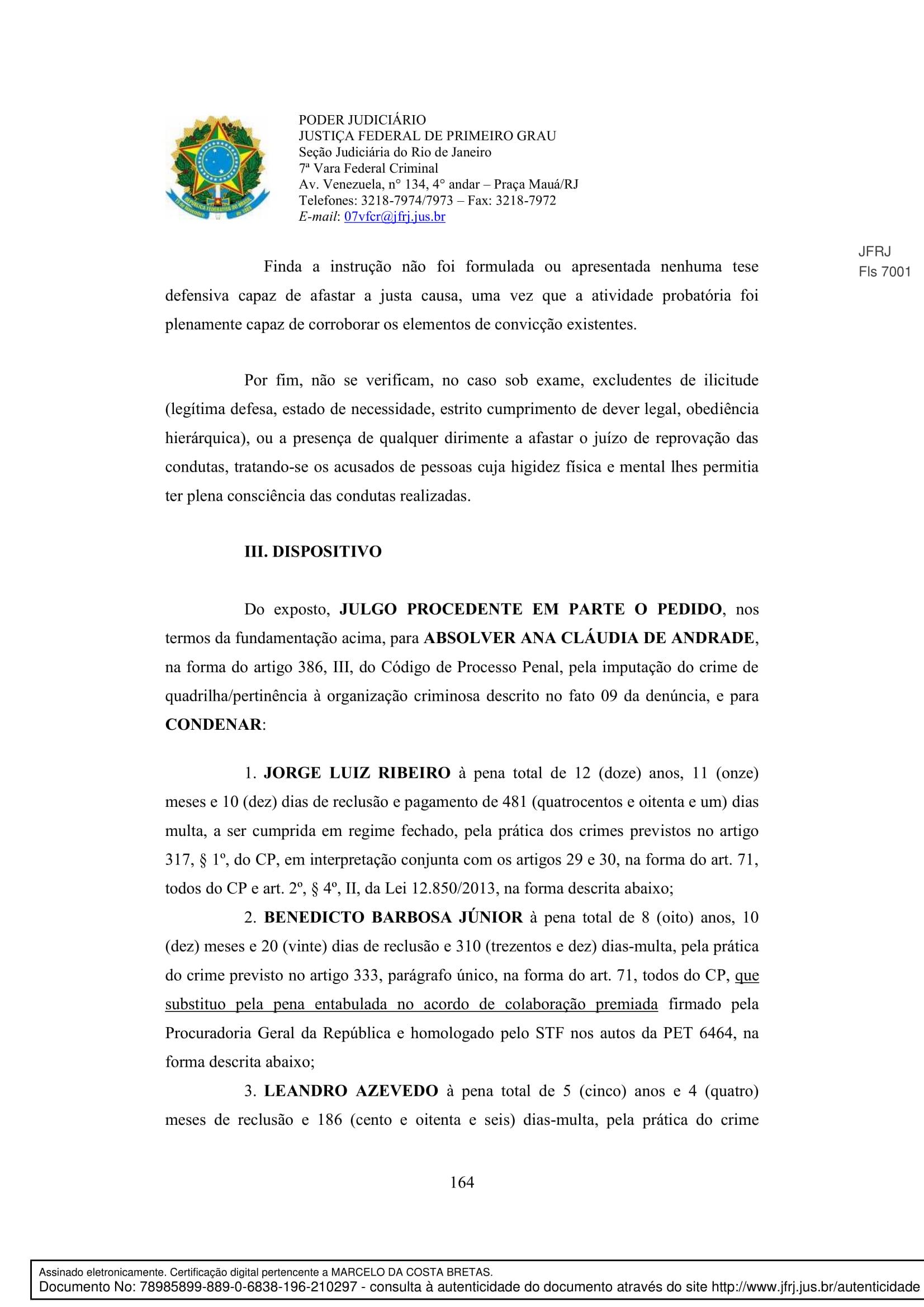 Sentenca-Cadeia-Velha-7VFC-164
