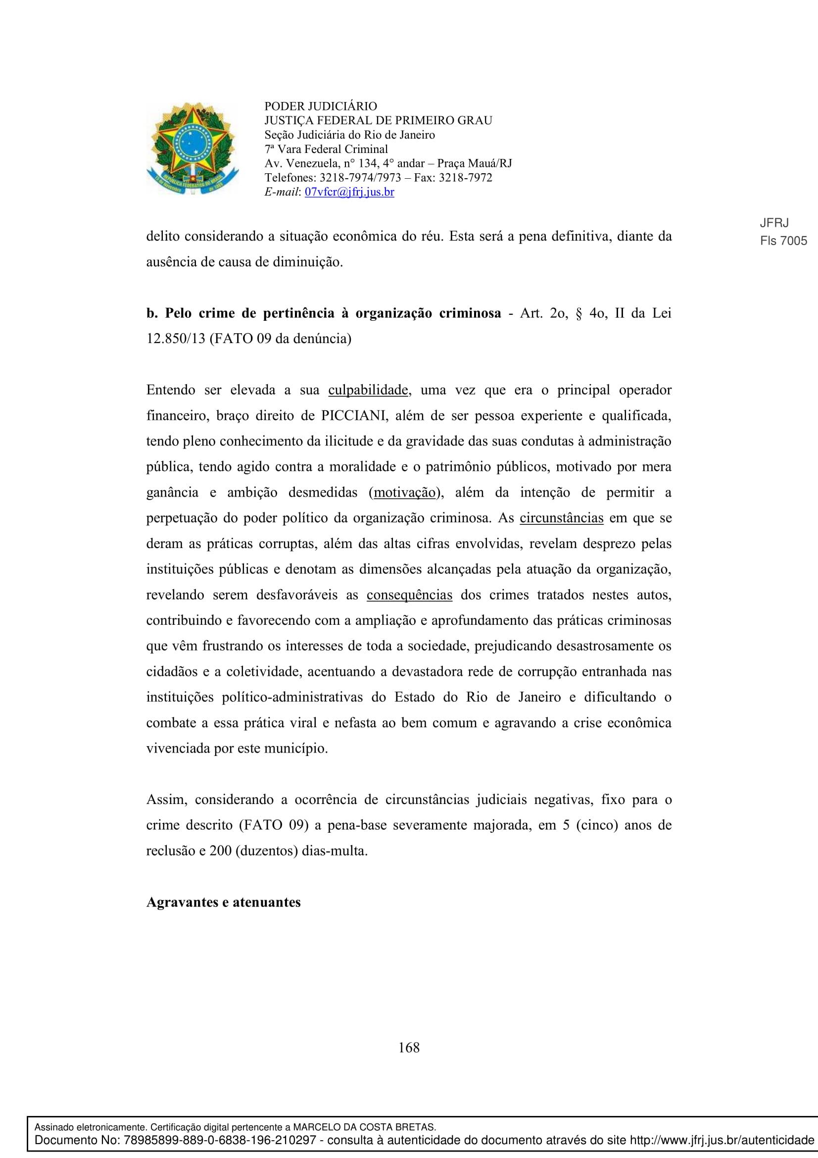 Sentenca-Cadeia-Velha-7VFC-168