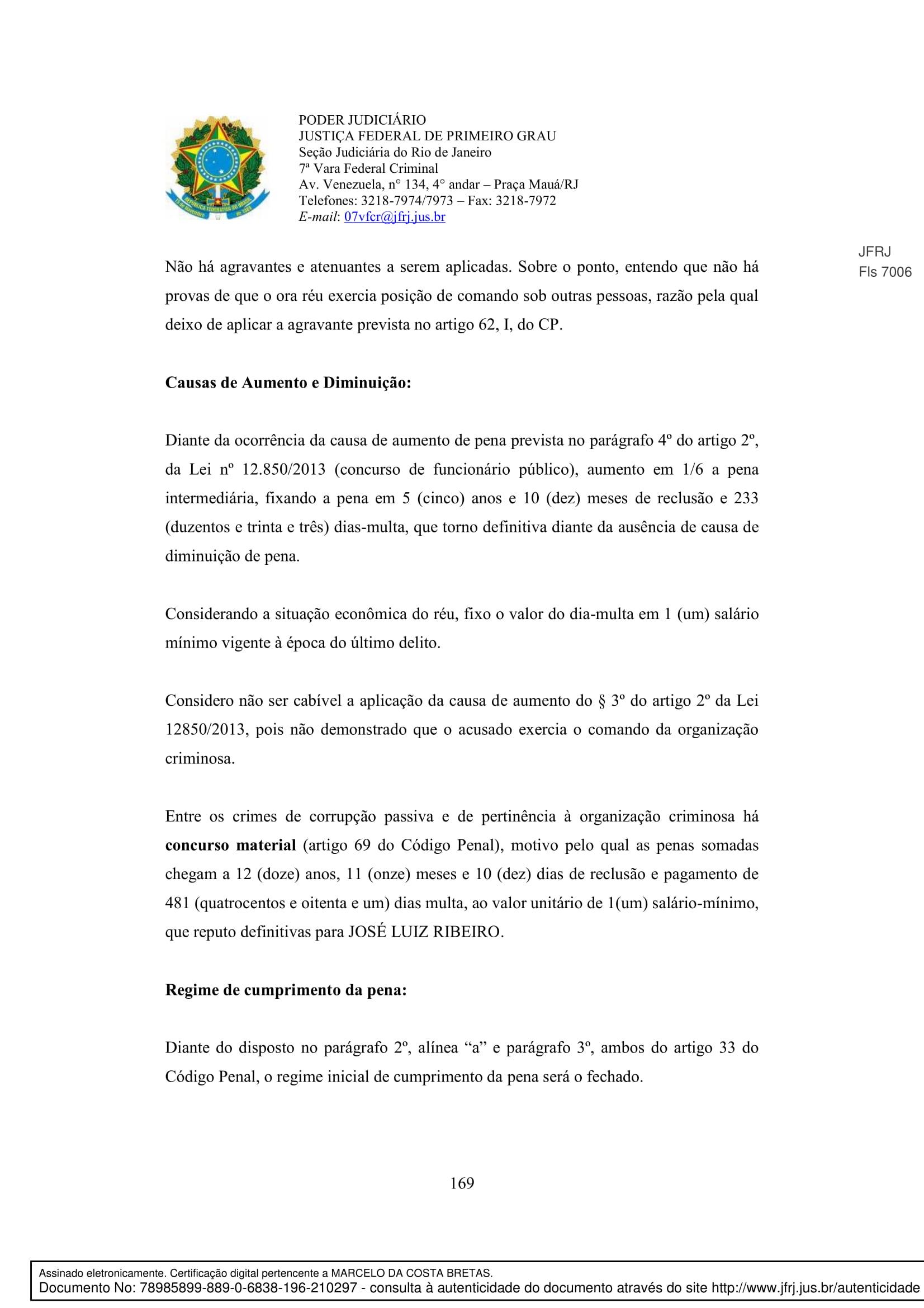 Sentenca-Cadeia-Velha-7VFC-169