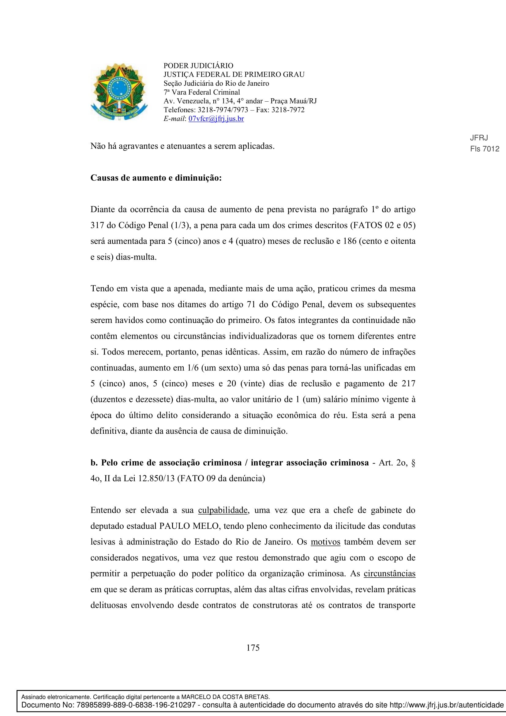Sentenca-Cadeia-Velha-7VFC-175